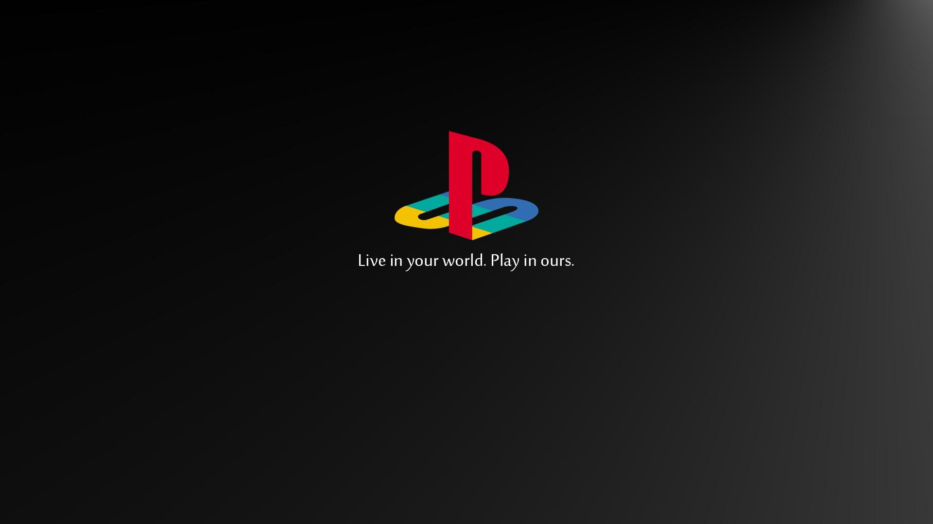 Ps4 wallpaper | 1920x1080 | #52632