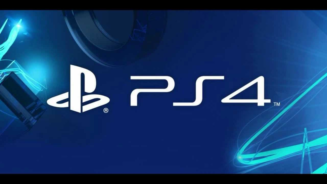 Ps4 Wallpaper - impremedia.net