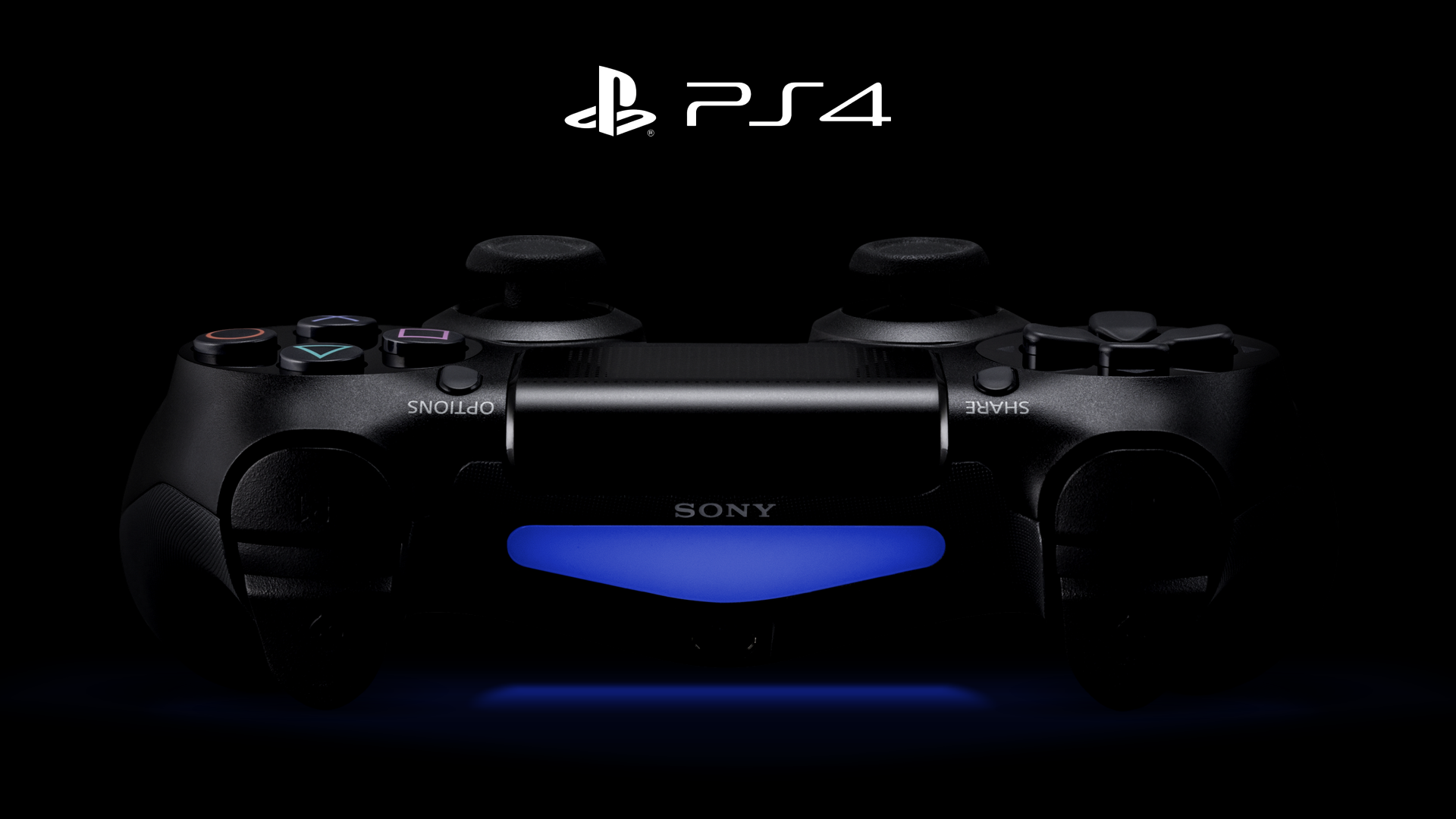 ... Boku has just launched carrier-based billing on Sony's latest and most technologically advanced gaming system, the PS4, in Canada, Germany, ...