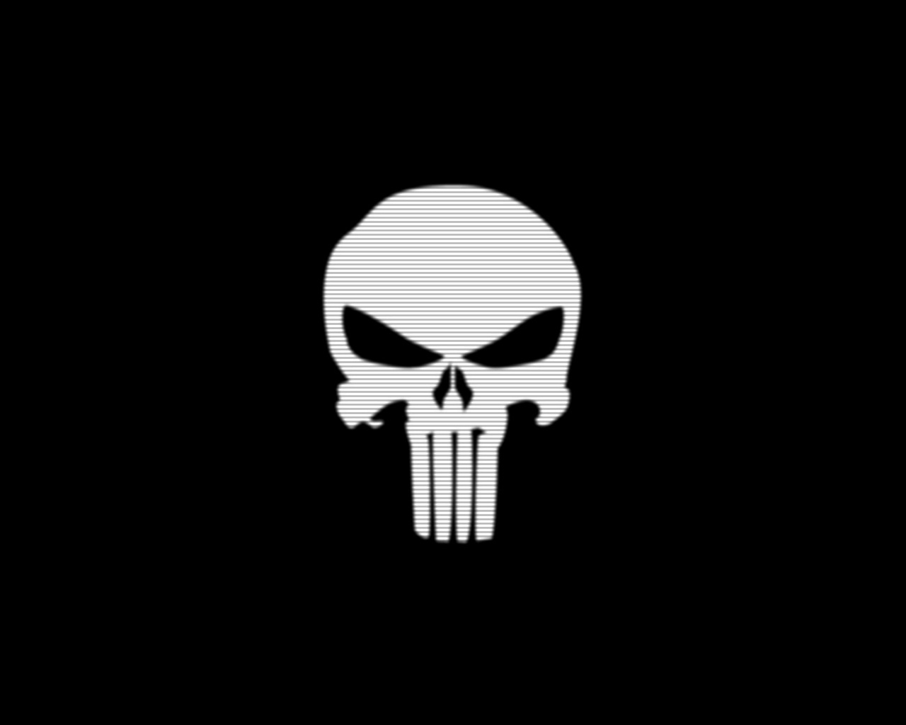 #punisher - DeviantArt