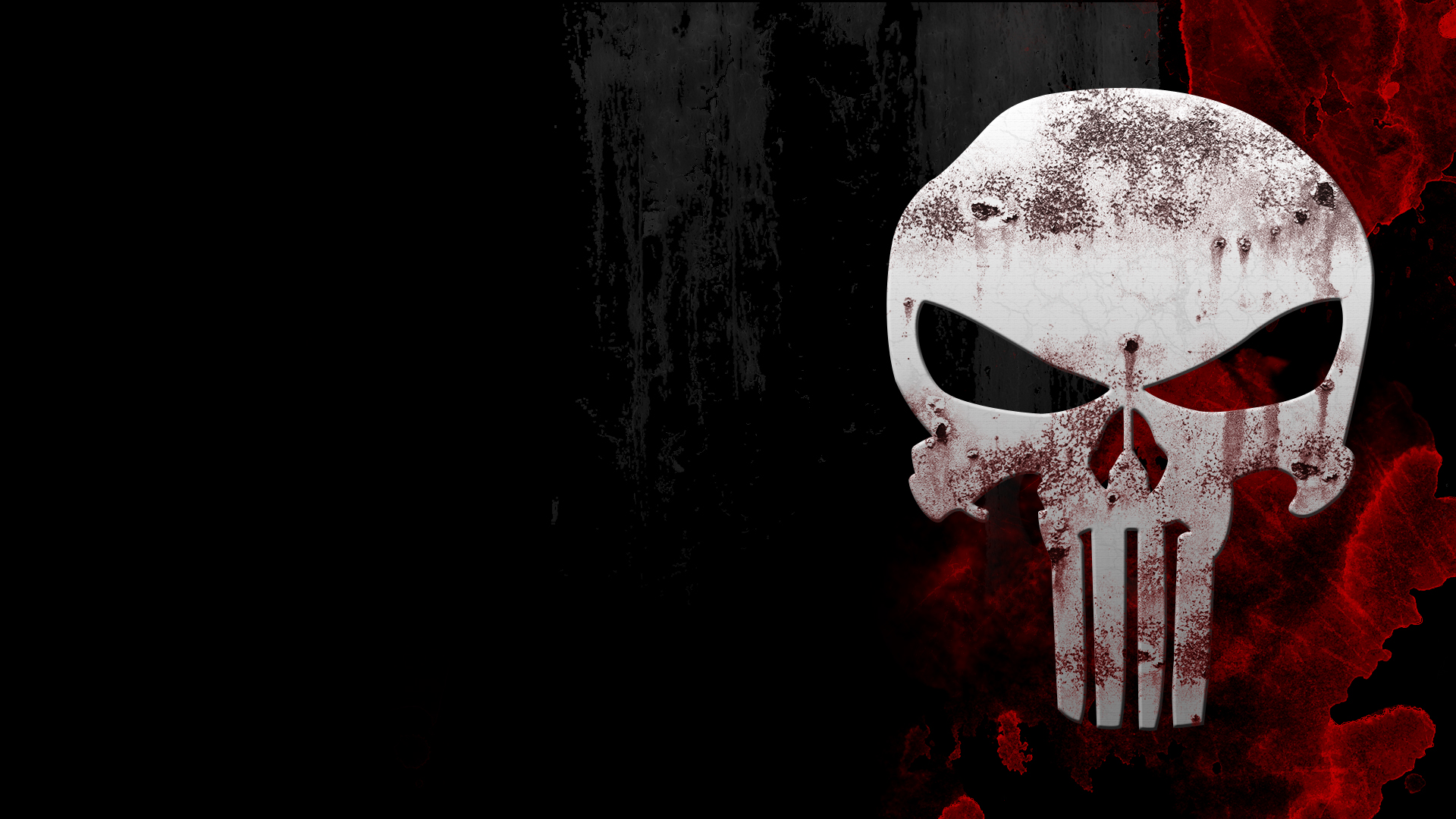 The Punisher Skull 1.jpg