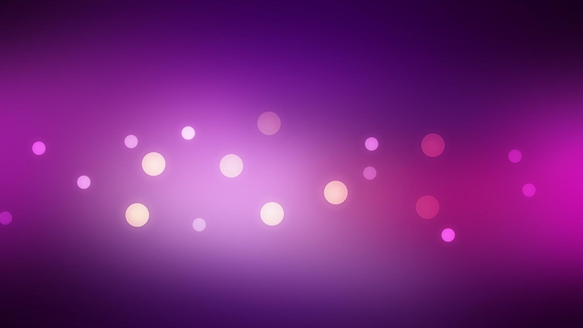 Purple Abstract wallpapers for desktop