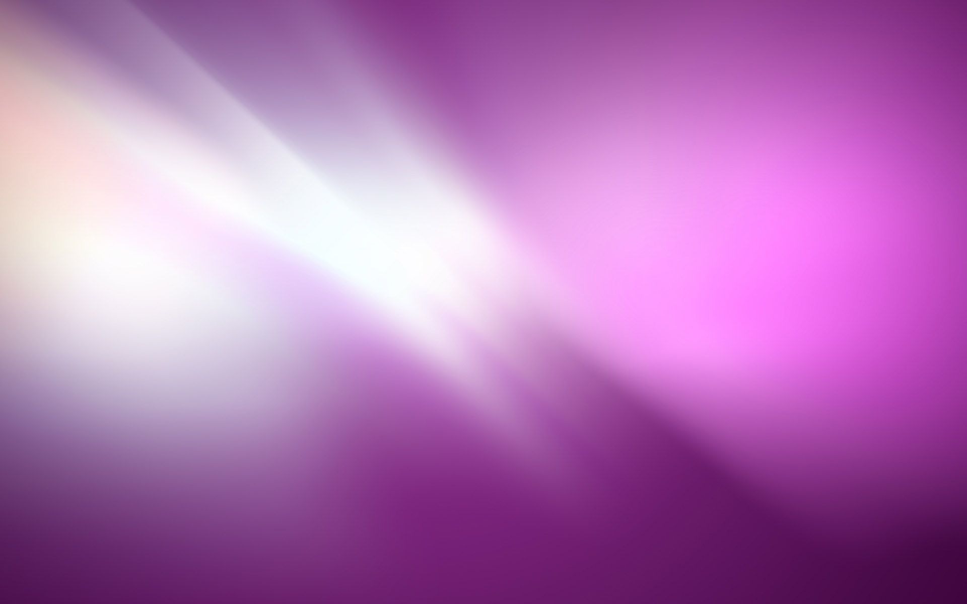 Abstract Purple Background Wallpapers