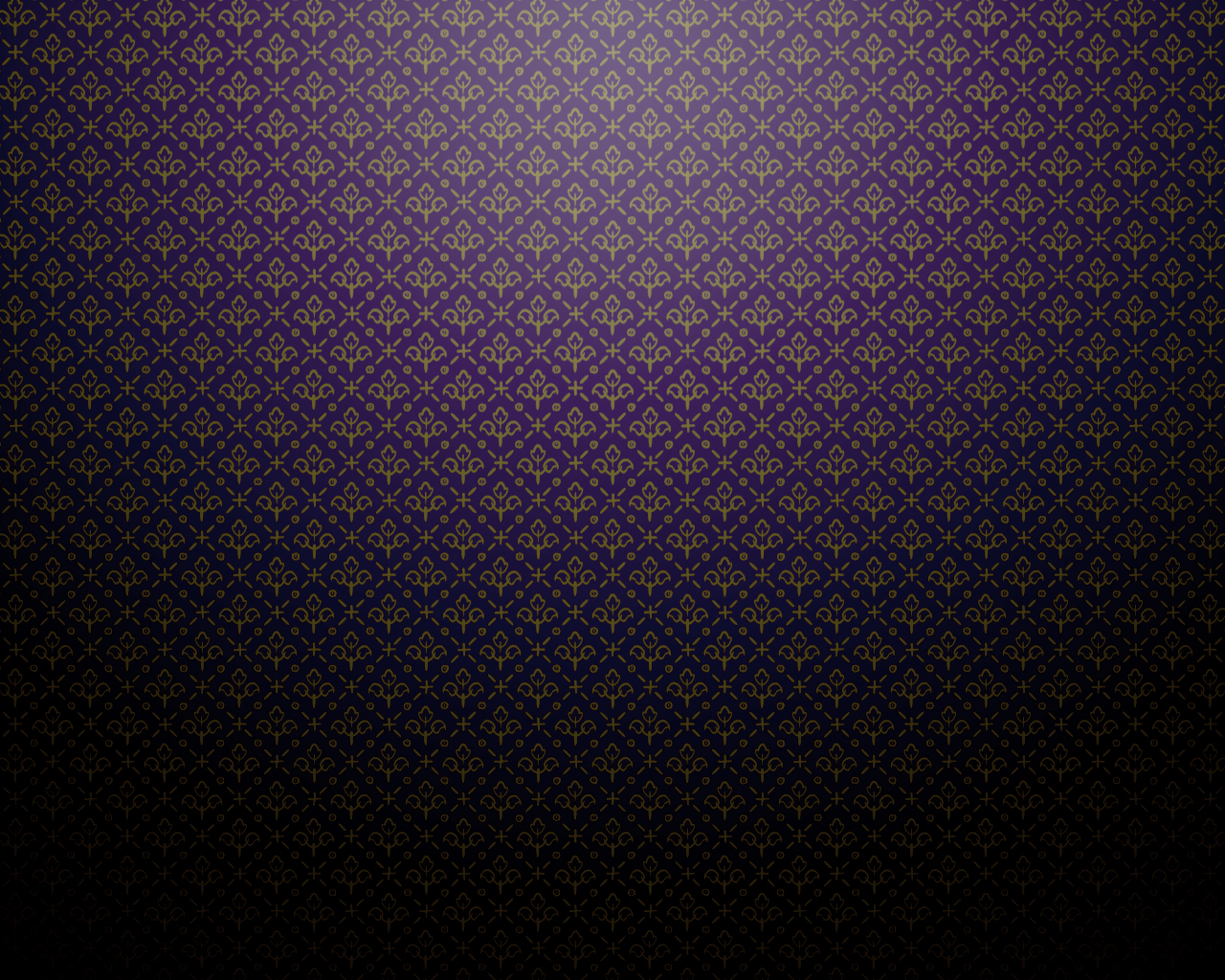 Expensive Texture Purple Gold