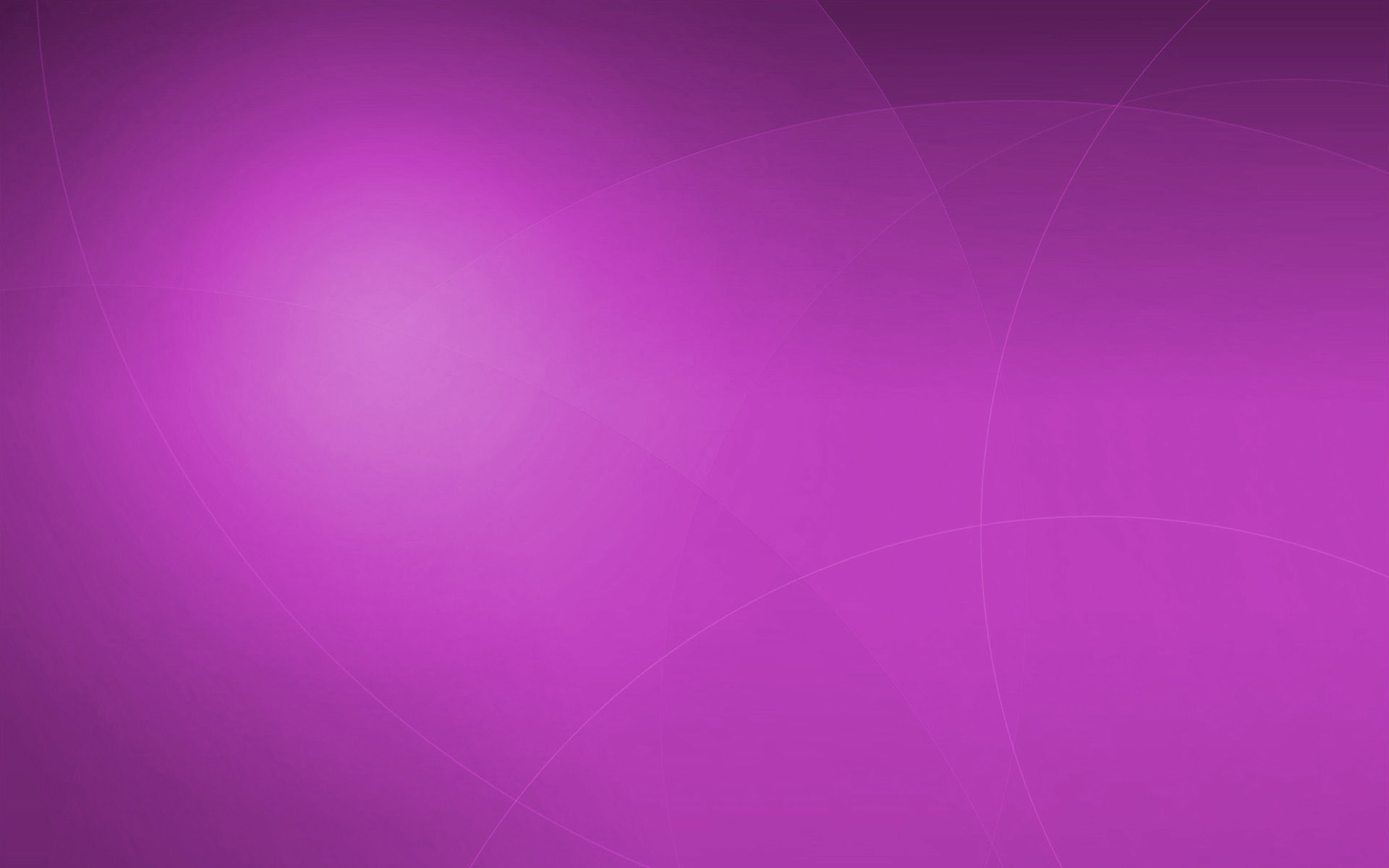Linux purple b.
