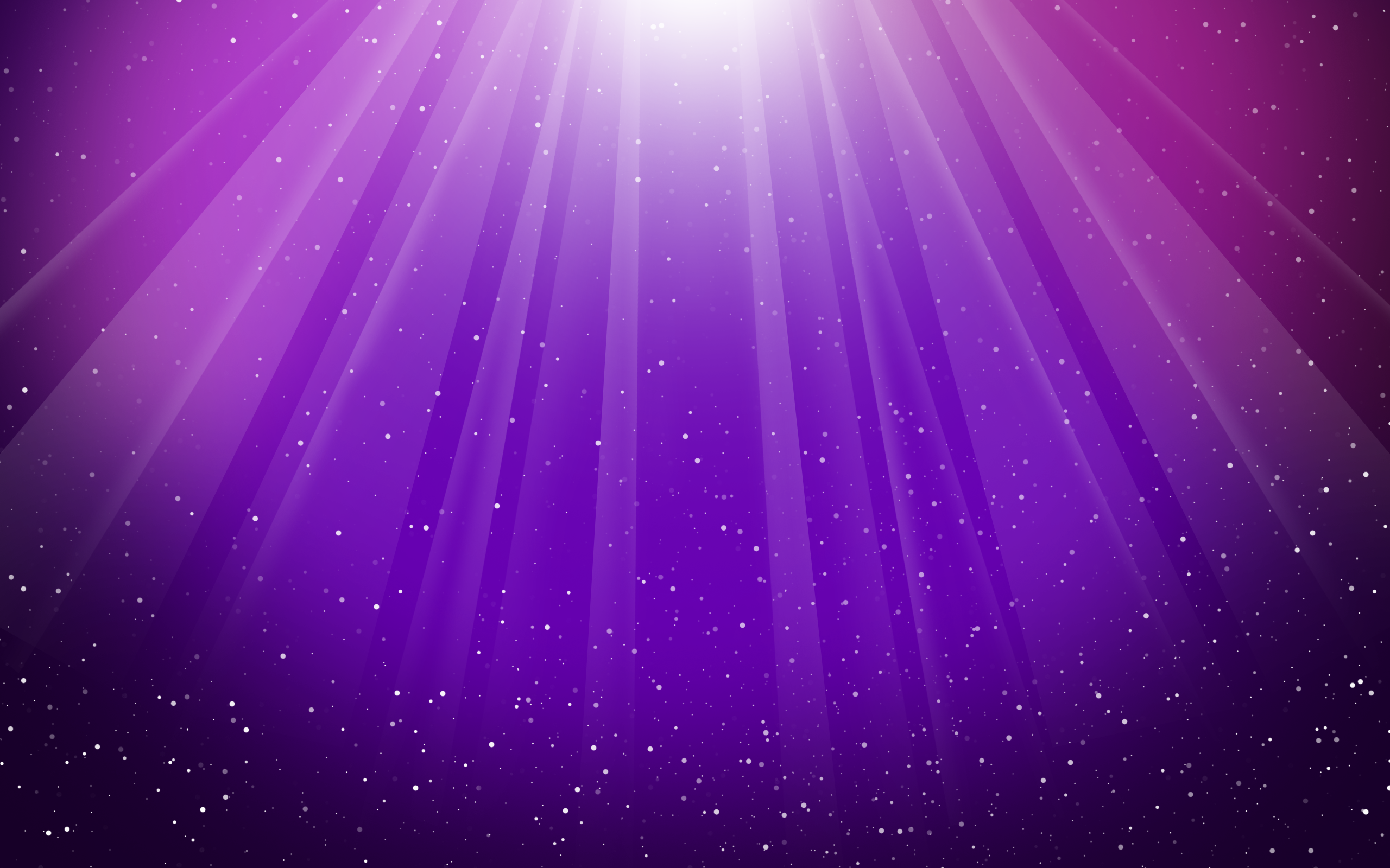 Purple wallpaper 1