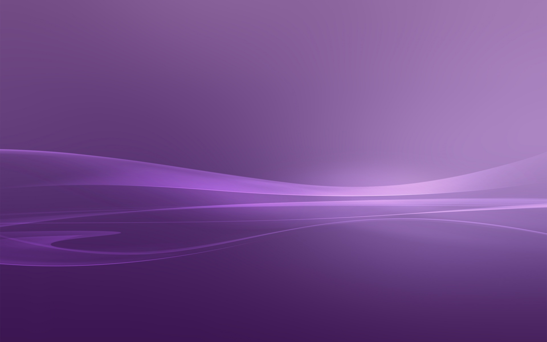 Abstract Purple Background hd Wallpapers