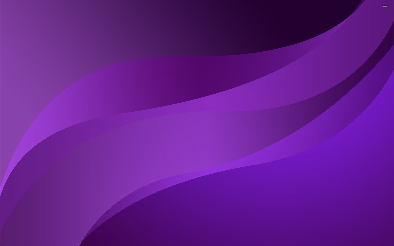Purple Wallpaper 5 Desktop Background