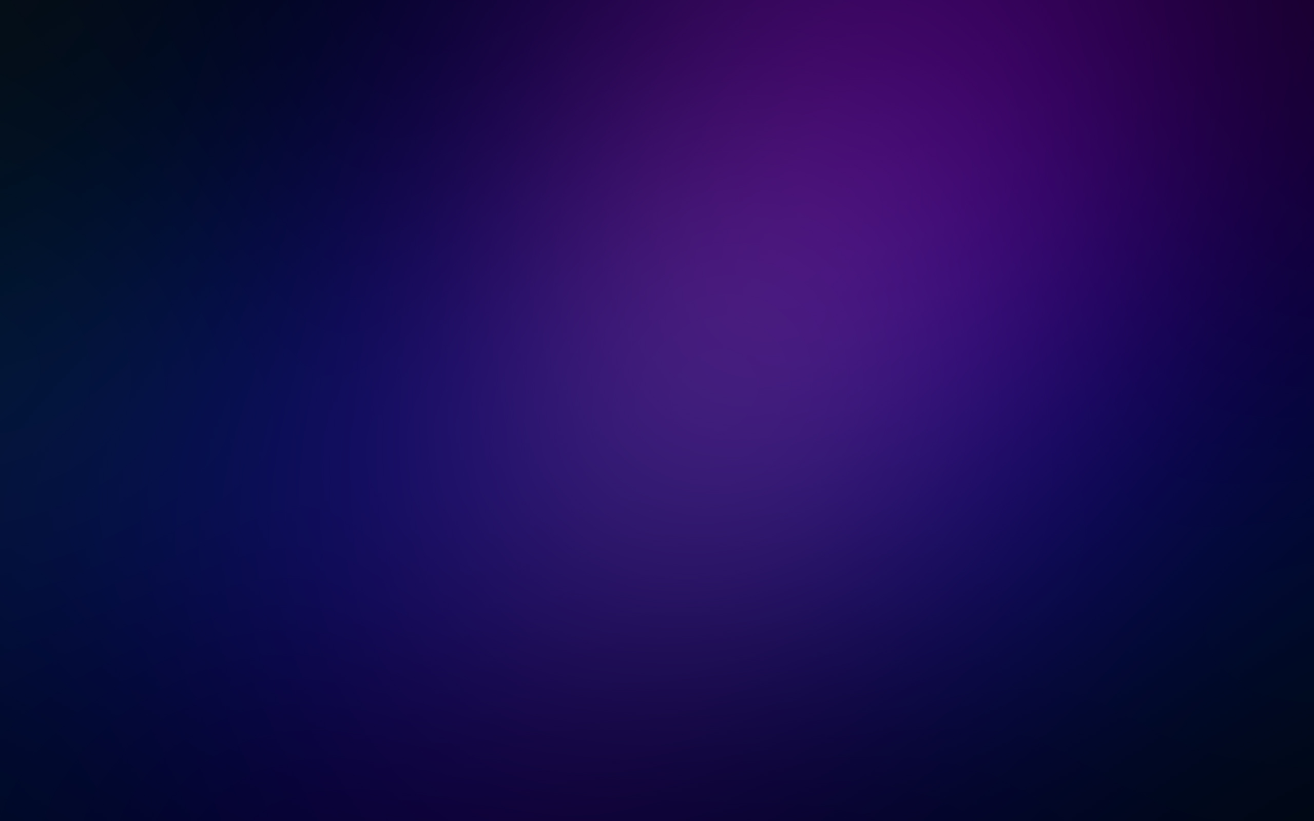 Purple Blur by DomBurrows Purple Blur by DomBurrows