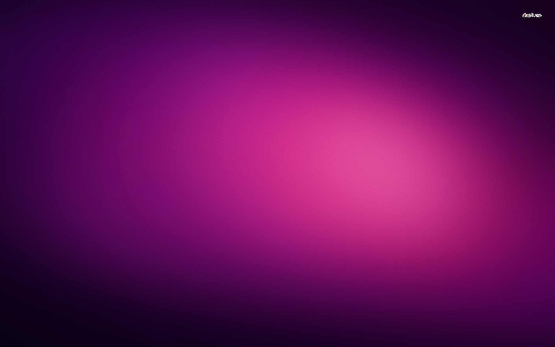 Purple Gradient Wallpaper