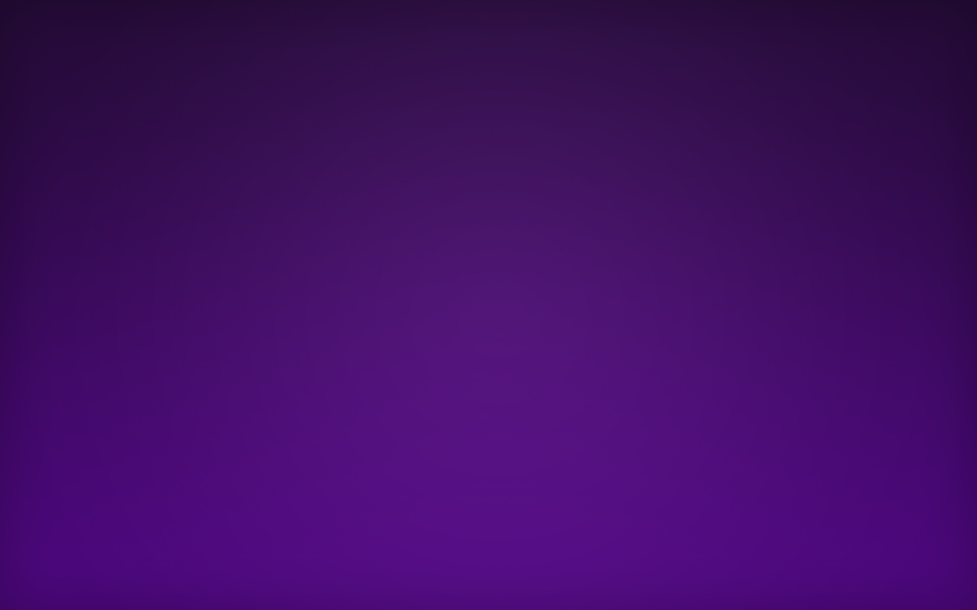 ... Purple Wallpaper ...
