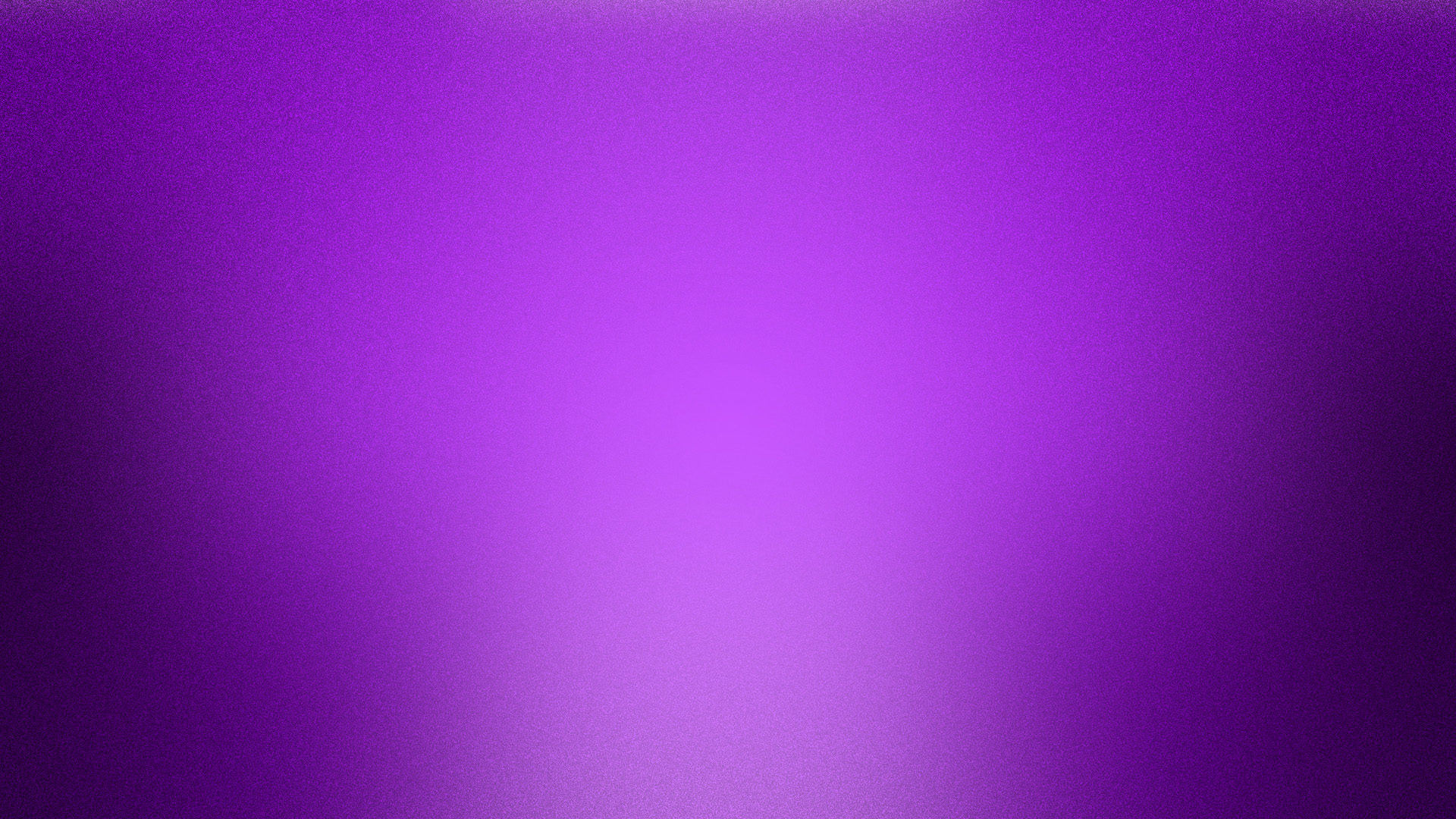 "Download the following Purple Noise Wallpaper 45998 by clicking the orange button positioned underneath the ""Download Wallpaper"" section."