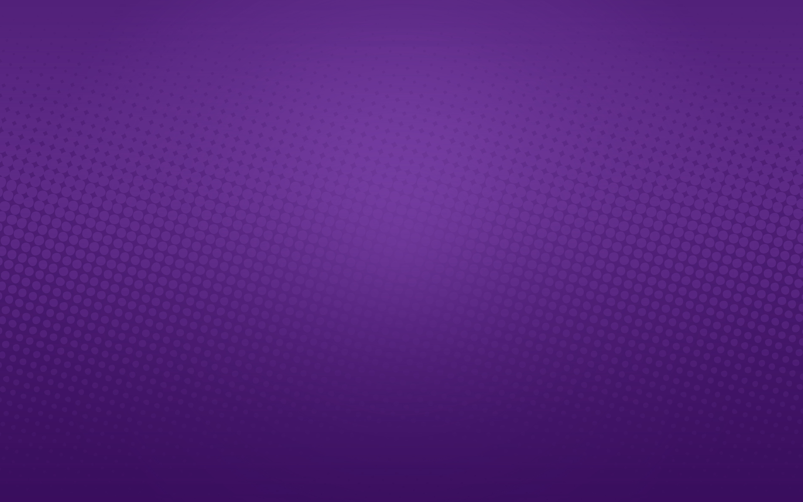 Purple wallpaper 5