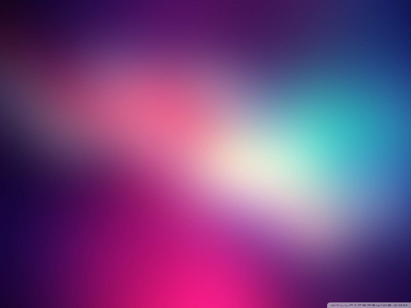 Mac Purple Wallpaper 43 HD