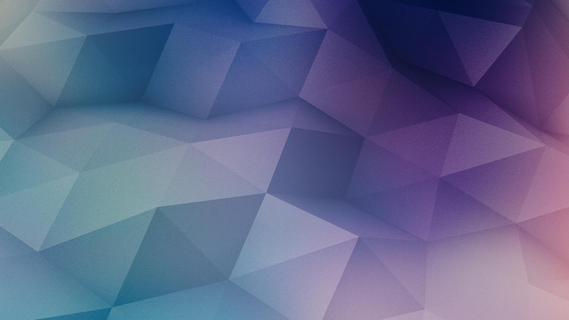 Pyramid Pattern Wallpaper