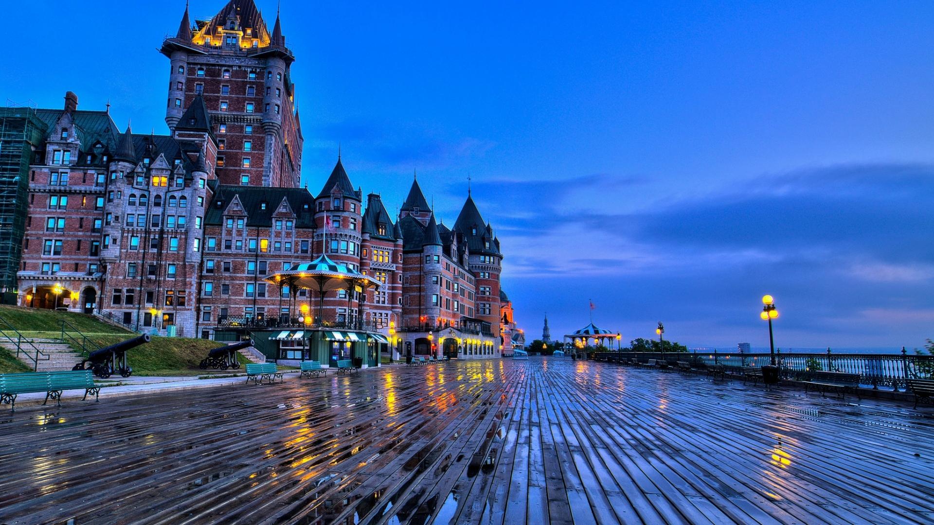 Quebec Pictures; Quebec Pictures; Quebec Pictures ...