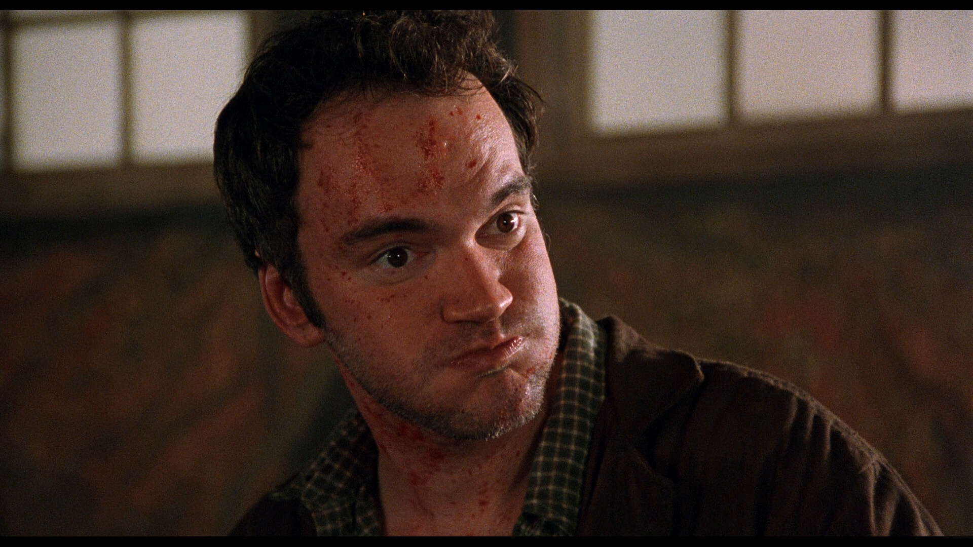 ... Quentin Tarantino HD Wallpapers ...