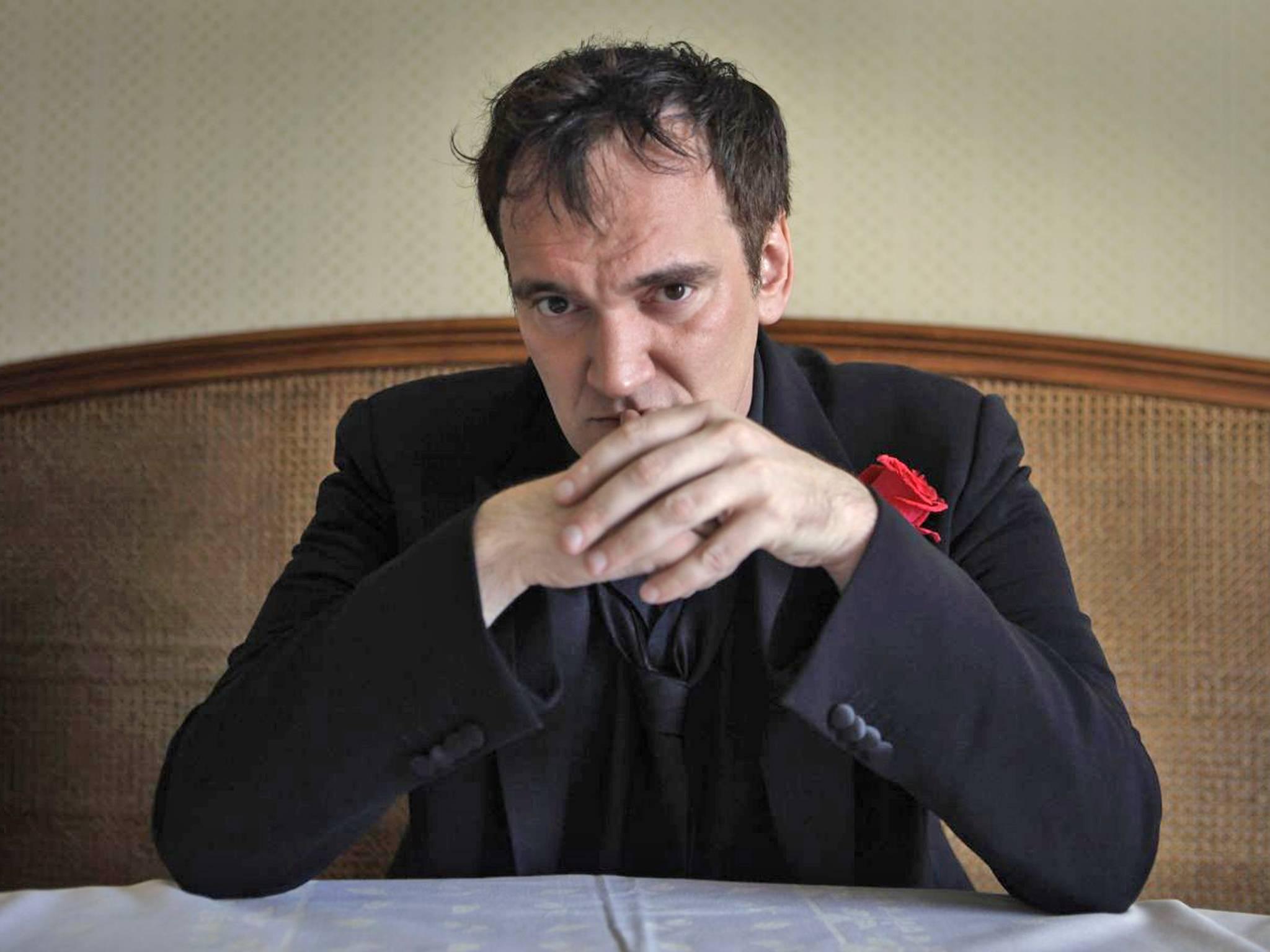 "v2-Quentin-Tarantino-ap1. """