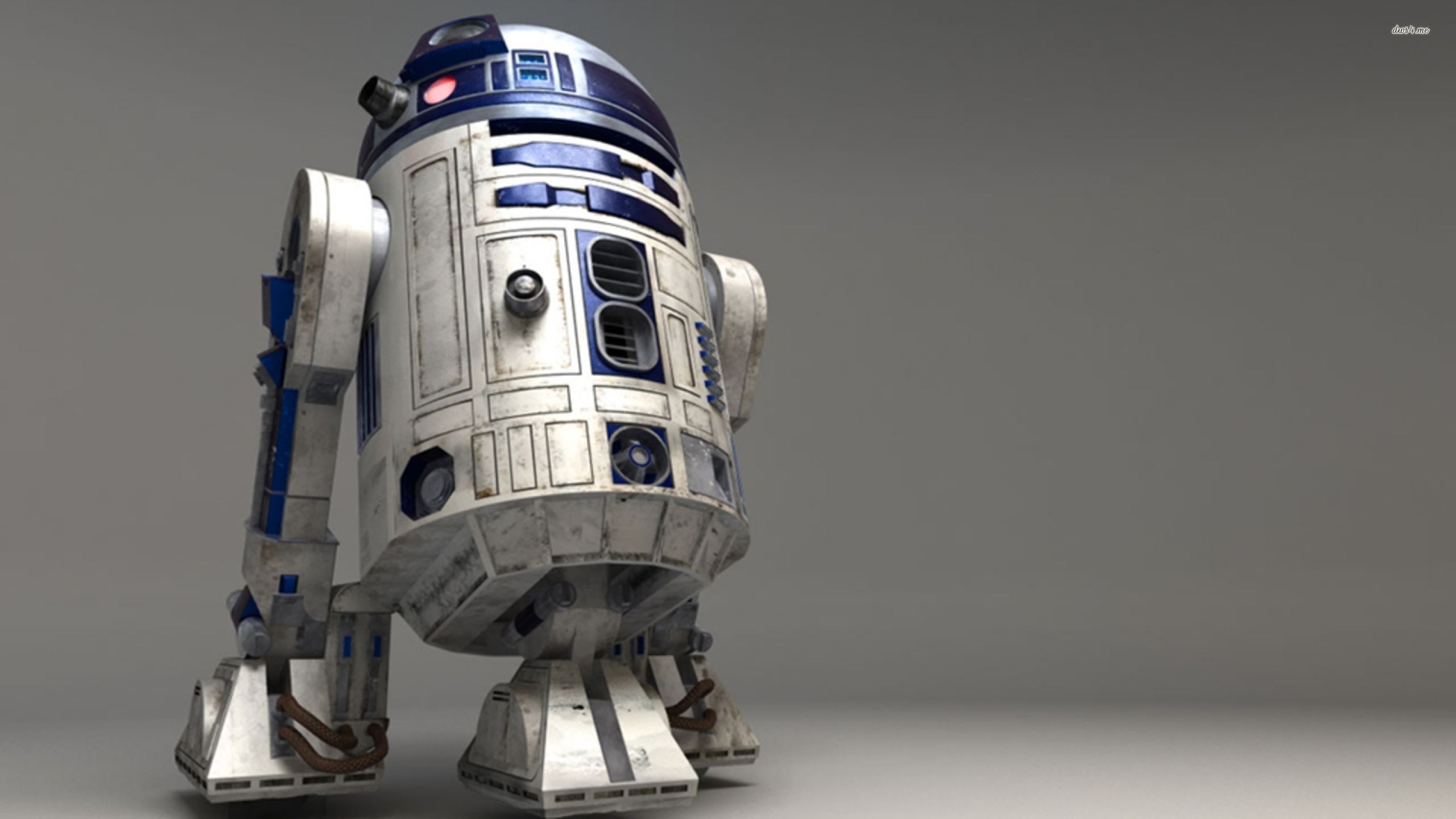 Cool Star Wars Wallpapers R2d2 (8)