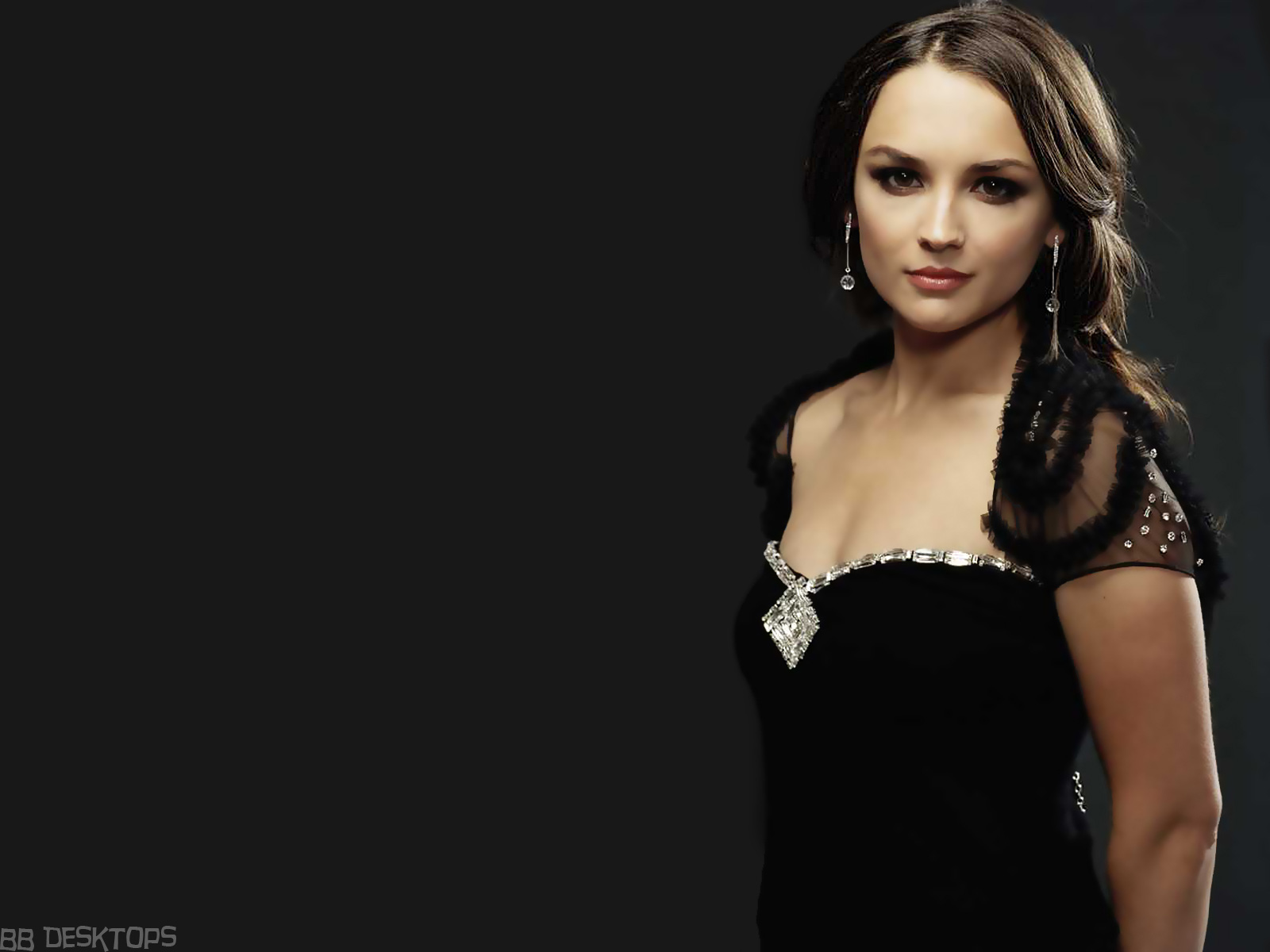 Rachael Leigh Cook Wallpapers Are High Definition And Available In Wide Range Of Sizes And Resolutions. Download Full HD Wallpapers Absolutely Free For Your ...
