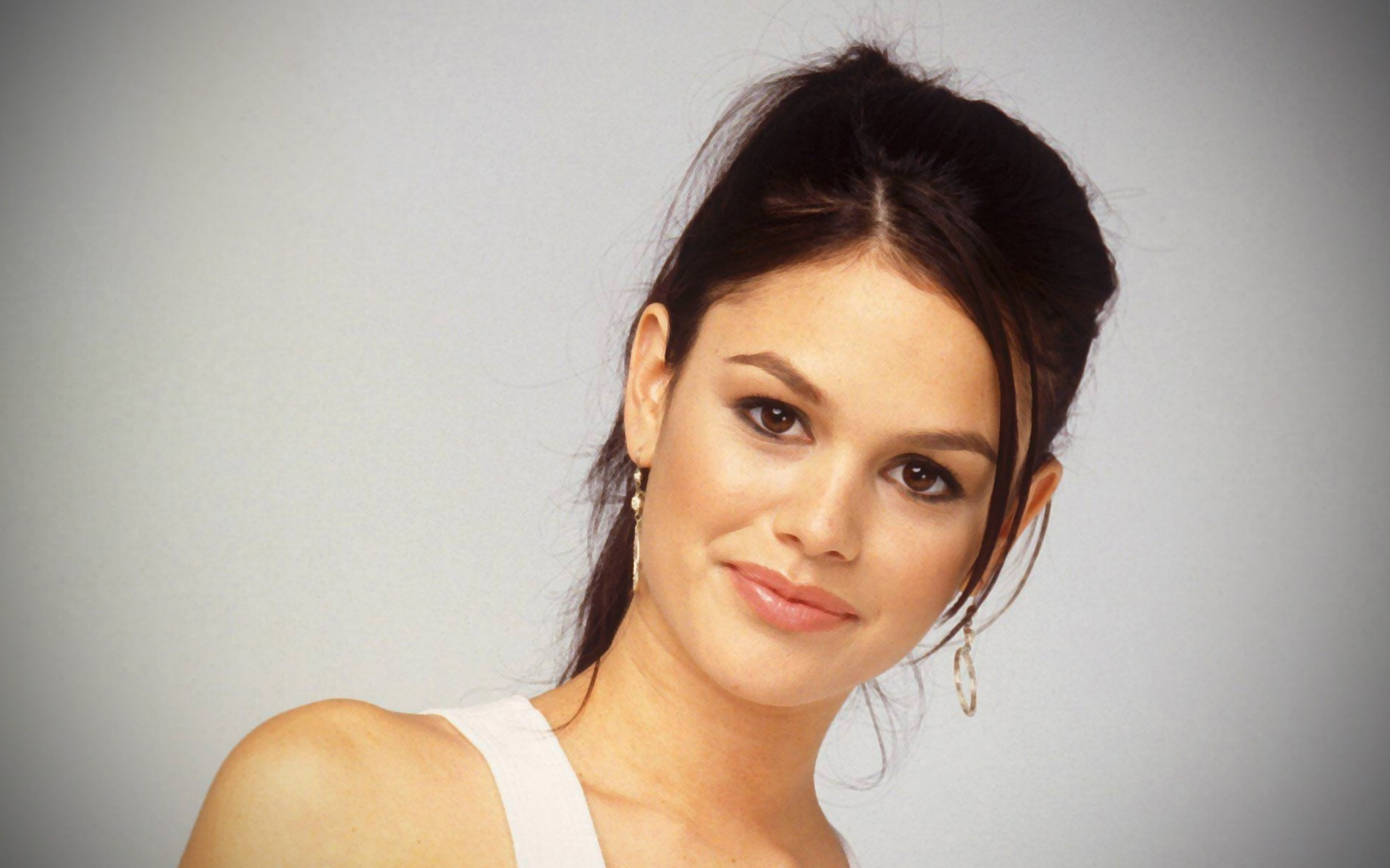 Large Rachel Bilson HD Wallpapers ...