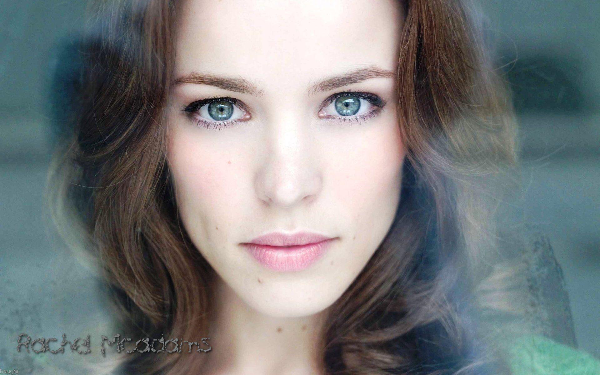 Rachel Mcadams HD