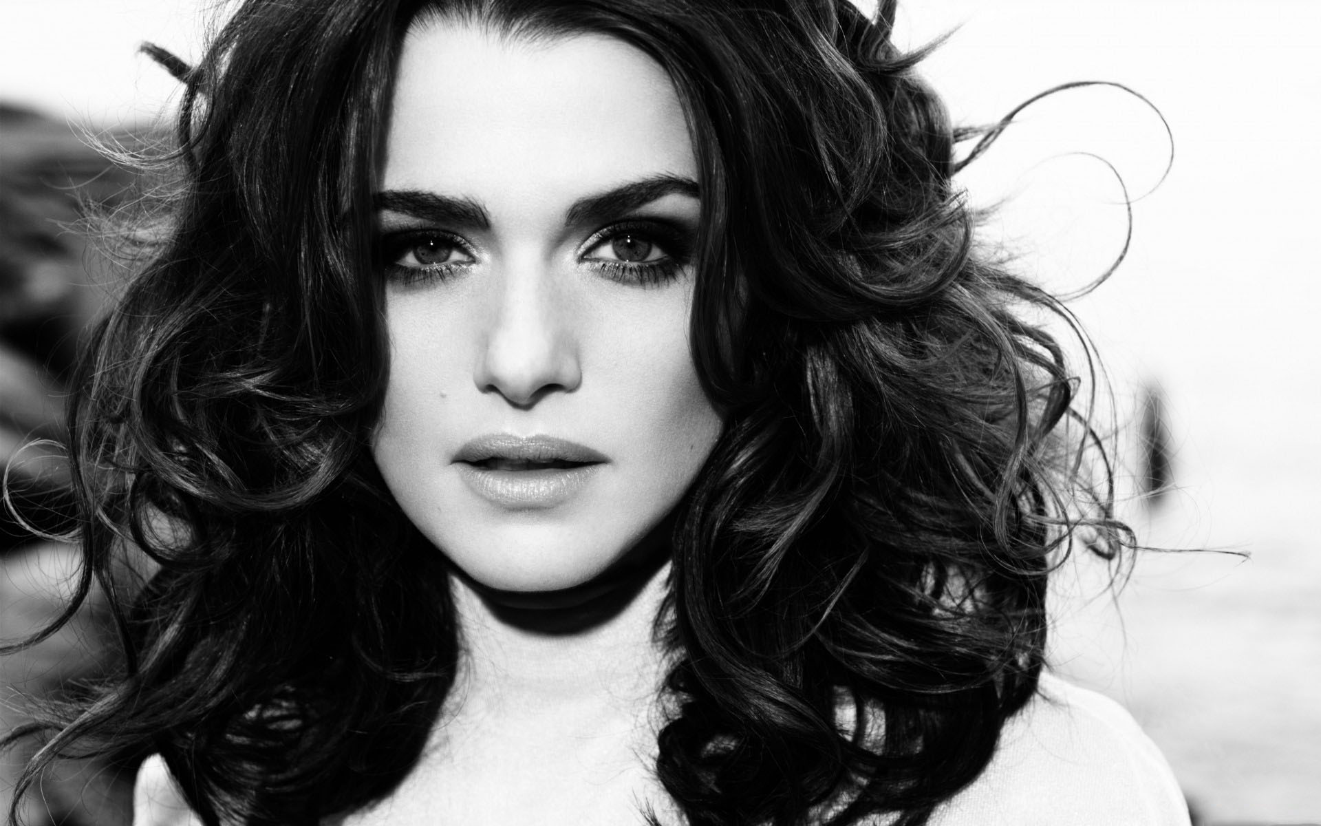 Rachel Weisz free download photos