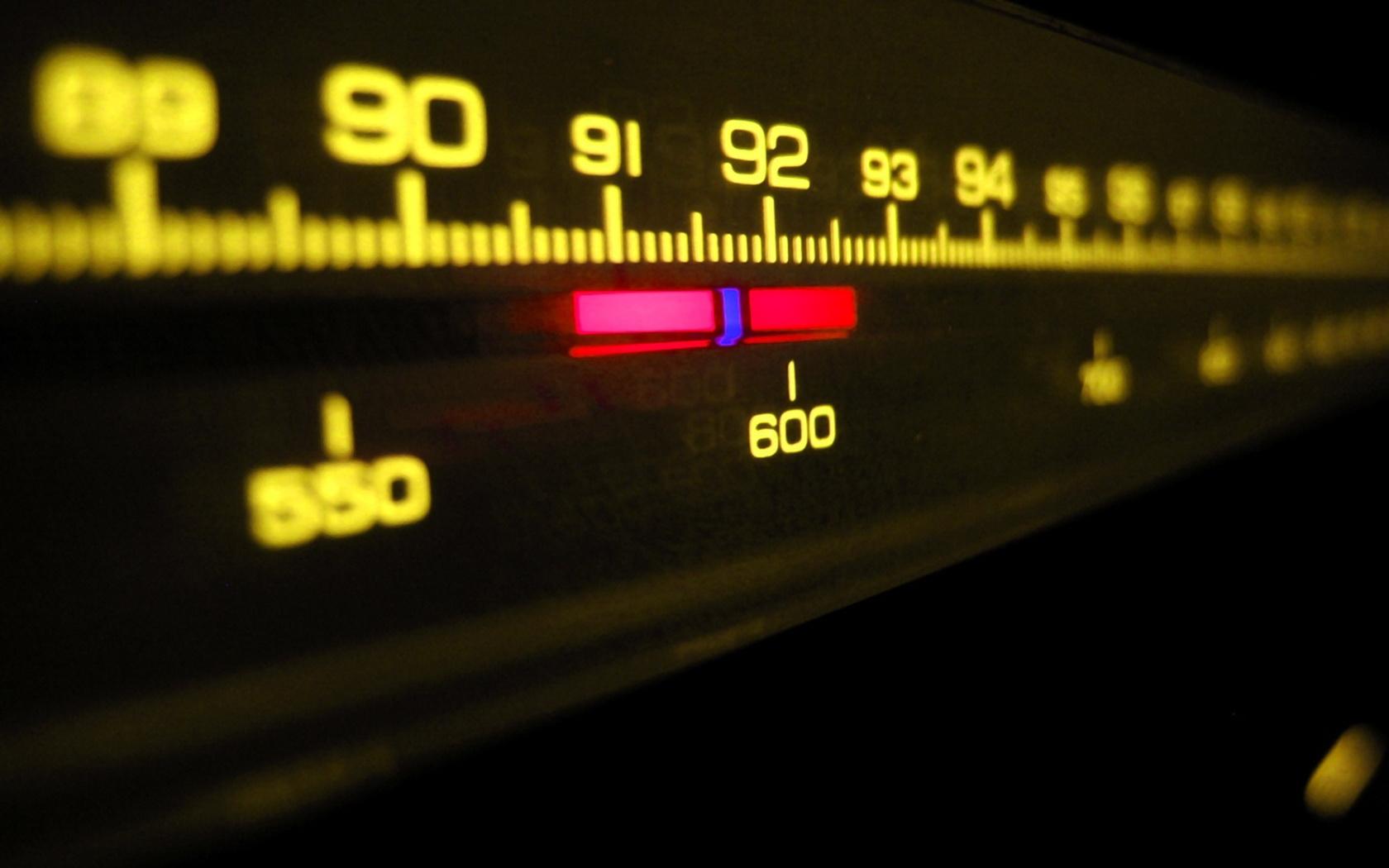 original wallpaper download: Radio ...