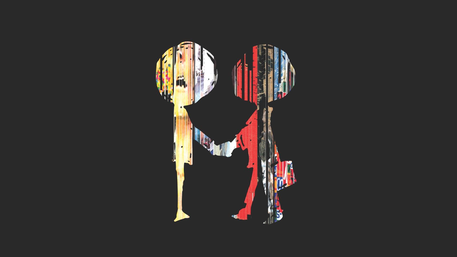 Radiohead Best