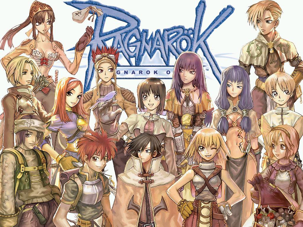 Ragnarok Online has originally been released in 2002. If you're reading this, there's a good chance you've played the game in the past and nostalgia made ...