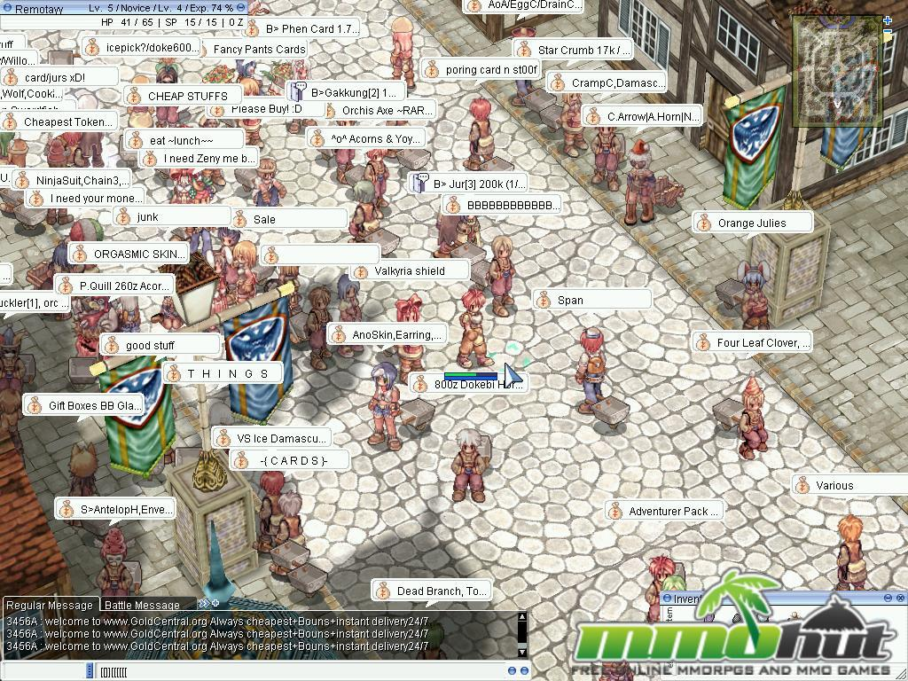 ragnarok-online-huge-population