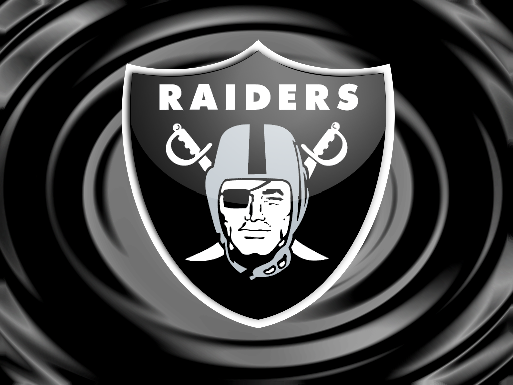 Raiders Wallpaper 2 by sircle
