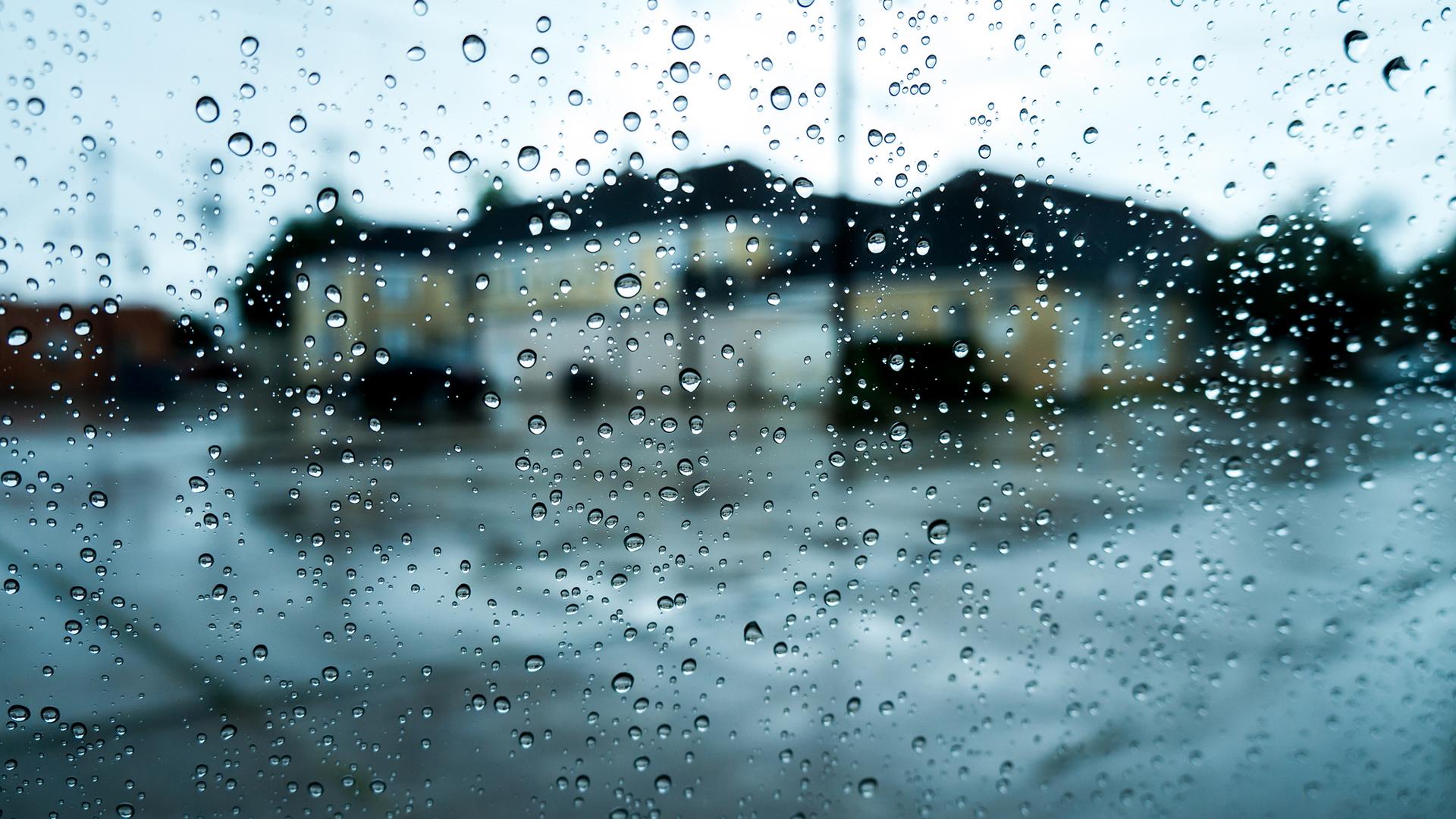 Rain Wallpaper; Rain Wallpaper; Rain Wallpaper ...