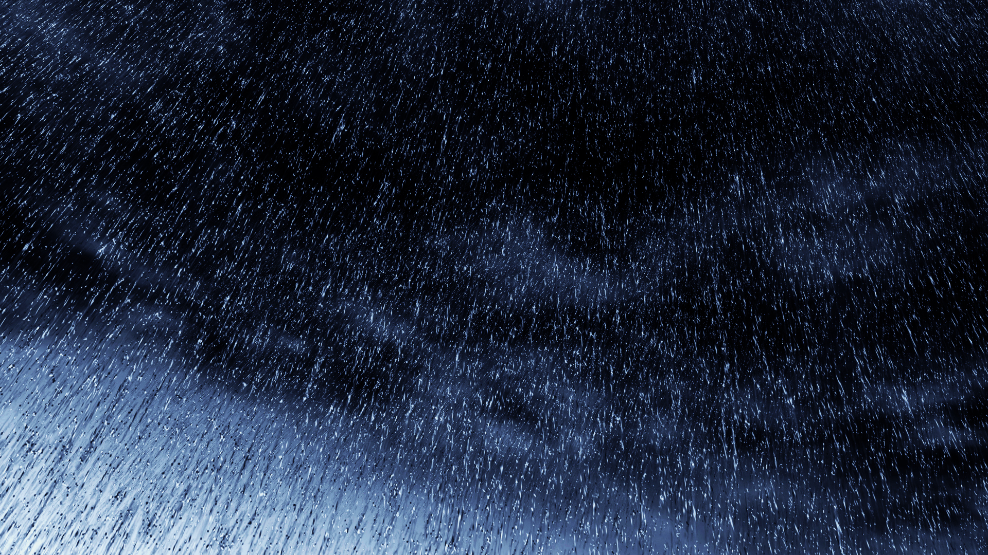 Iphone Rain Wallpaper Hdgalaxywallpaper