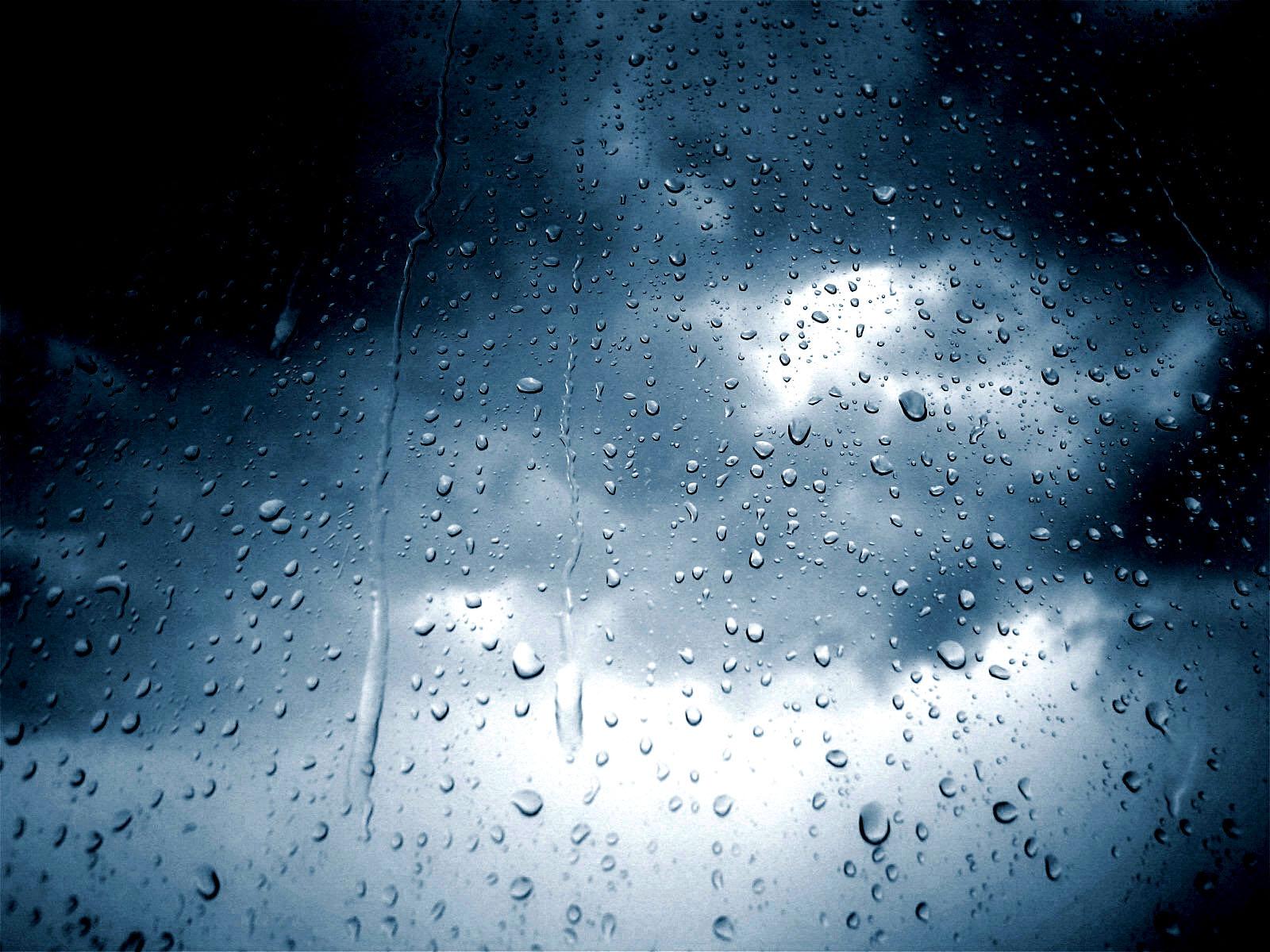 rain wallpaper rain wallpaper rain wallpaper rain wallpaper ...