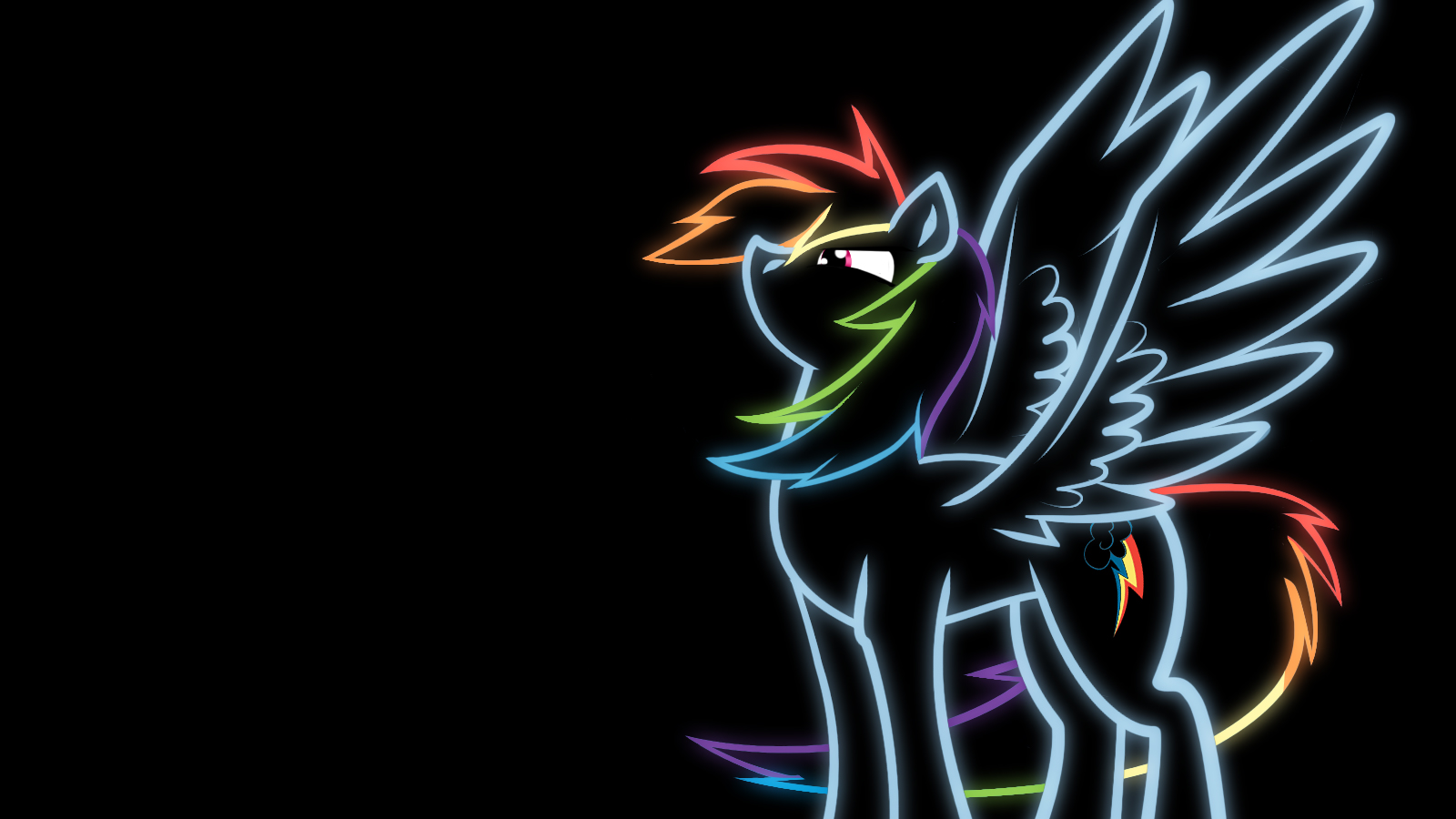 ... rainbow-dash-hd-wallpapers