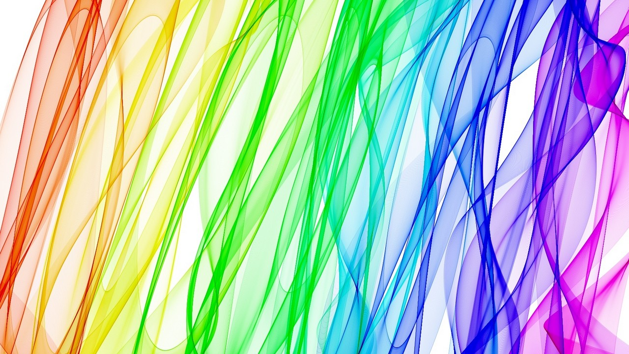 <b>Rainbow</b> Wallpapers Mobile With Wallpapers Wide <b>Resolution</b> Real ...