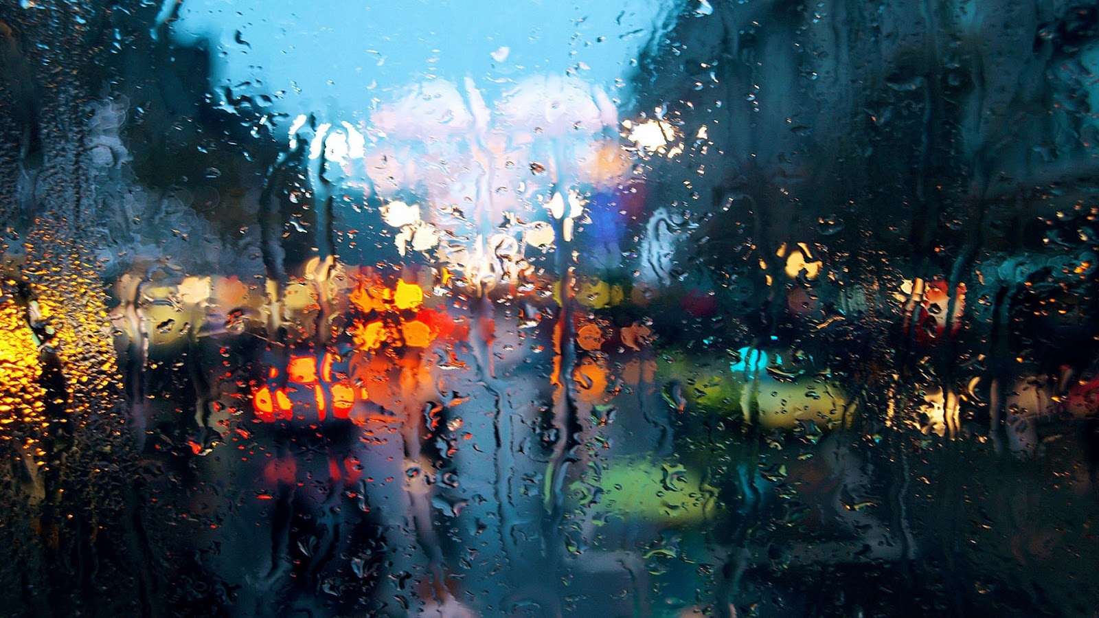 Rainy Day Wallpapers-5