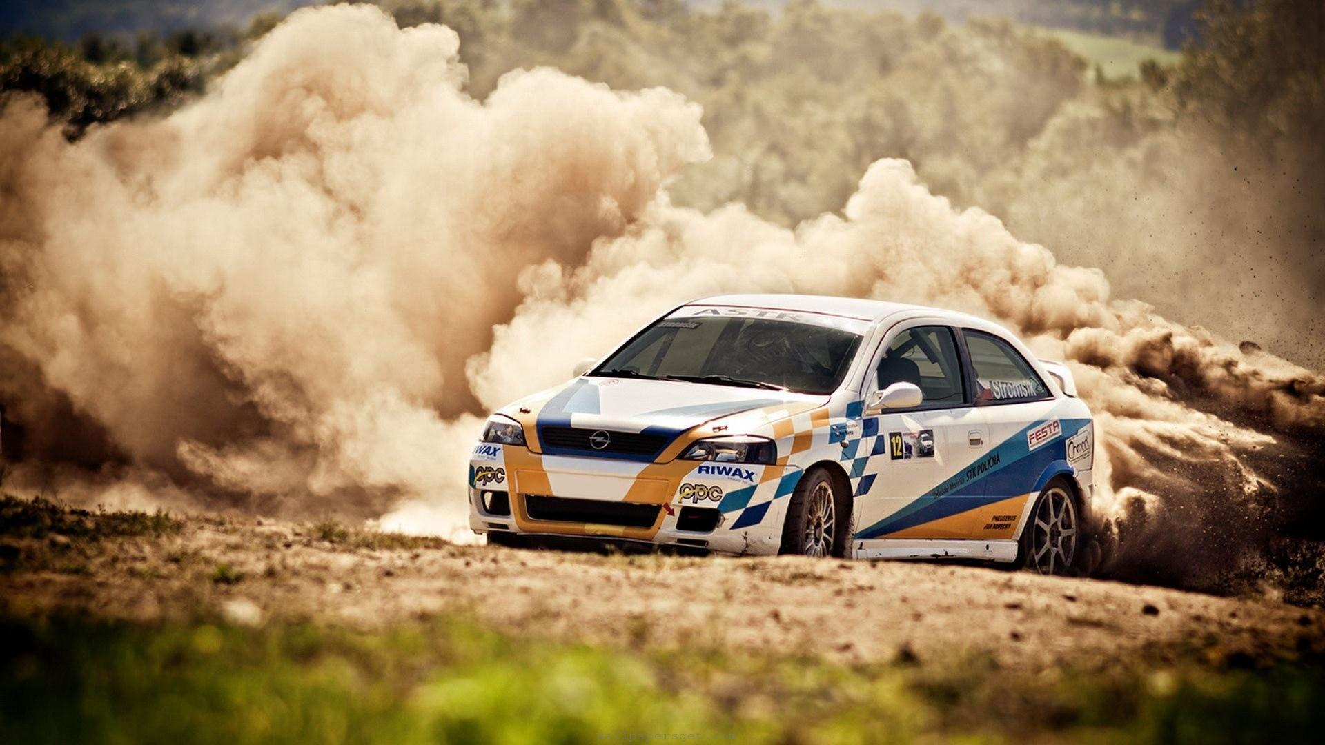 rally car wallpaper 1920x1080