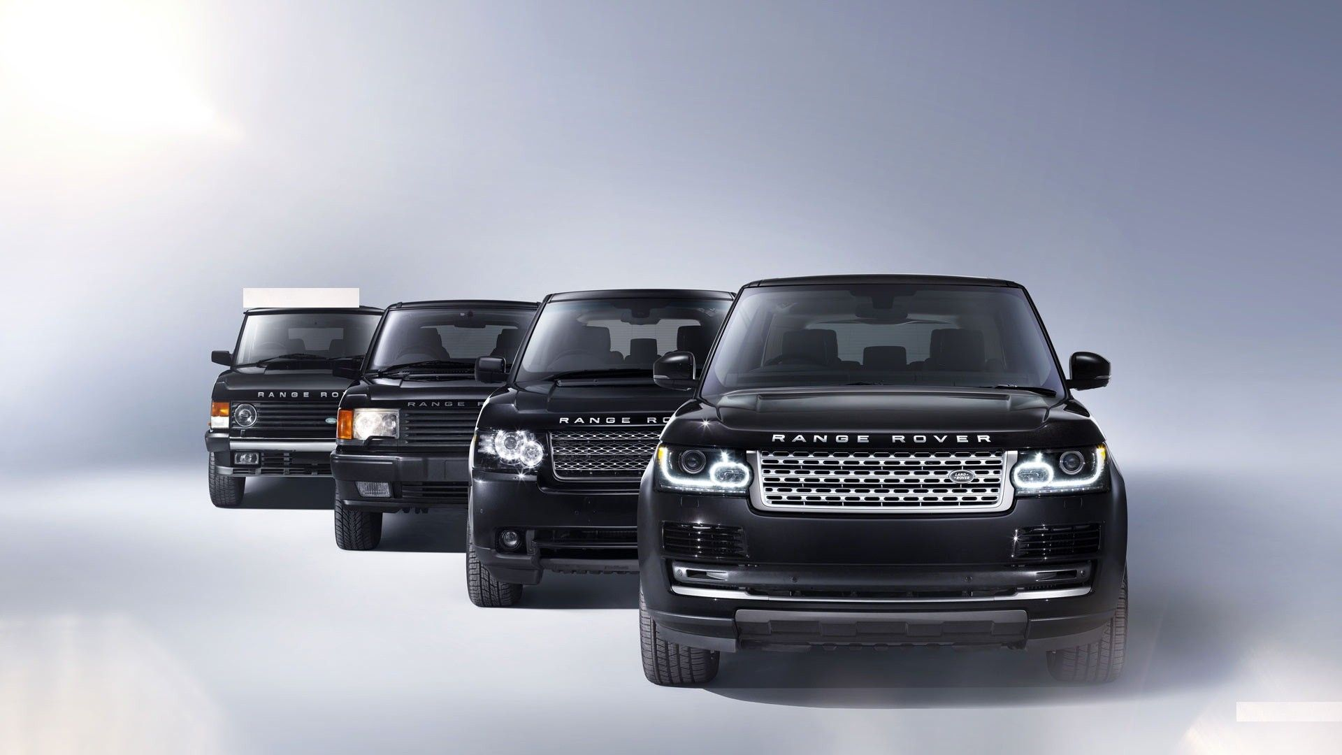... range rover wallpapers 6 ...