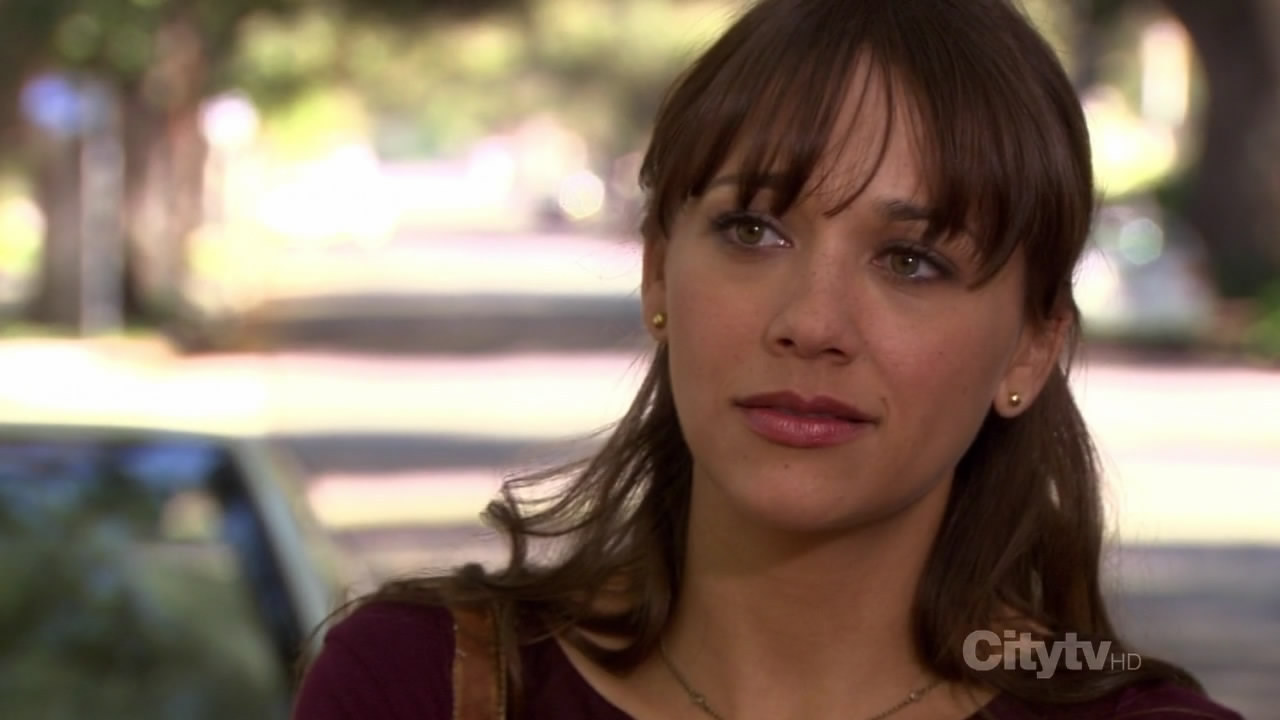 Canvassing - rashida-jones Screencap