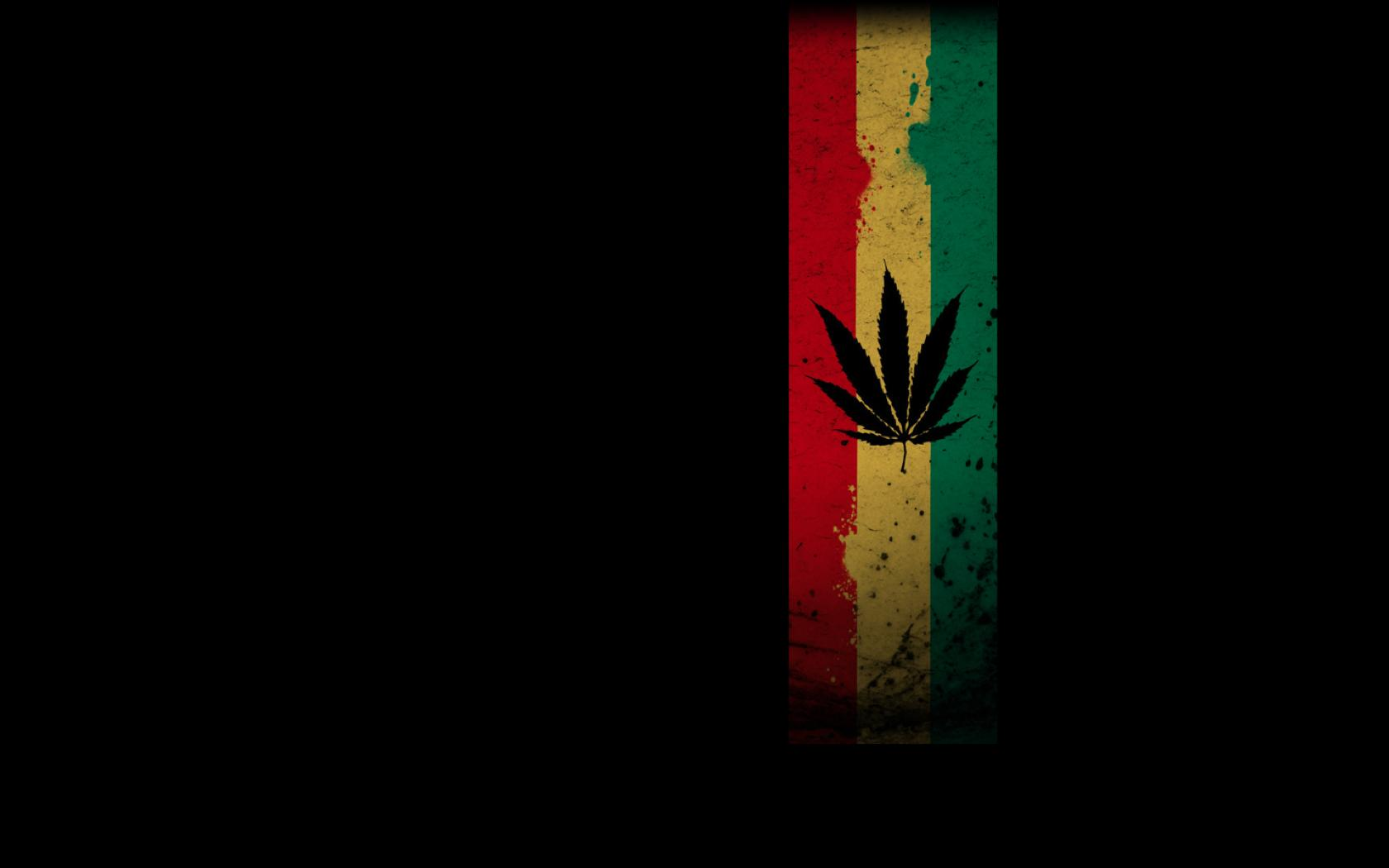 HD Wallpaper Rasta Picture Free Download | Ideas for the House | Pinterest