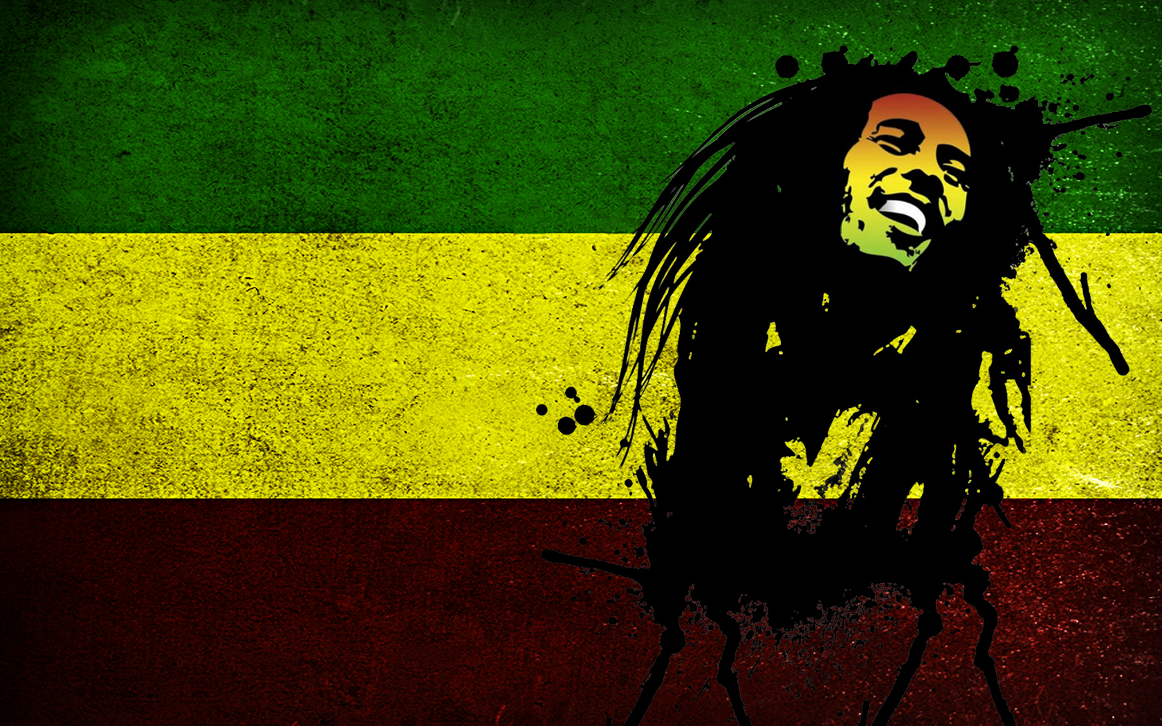 Rasta Wallpaper. Colorful Retina wallpaper   2048x1536    32691