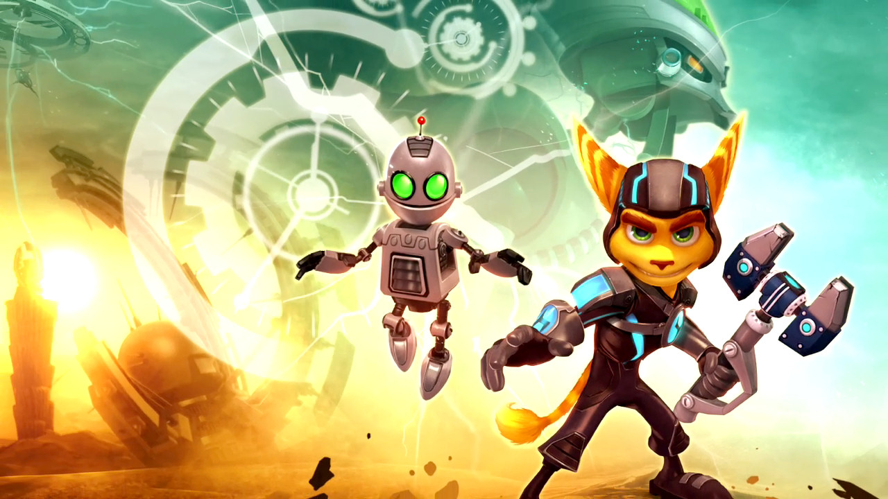 With the recent announcement of a Rachet and Clank movie in the works, it seems as if Sony is trying to breathe some air into an IP that is rarely ever ...