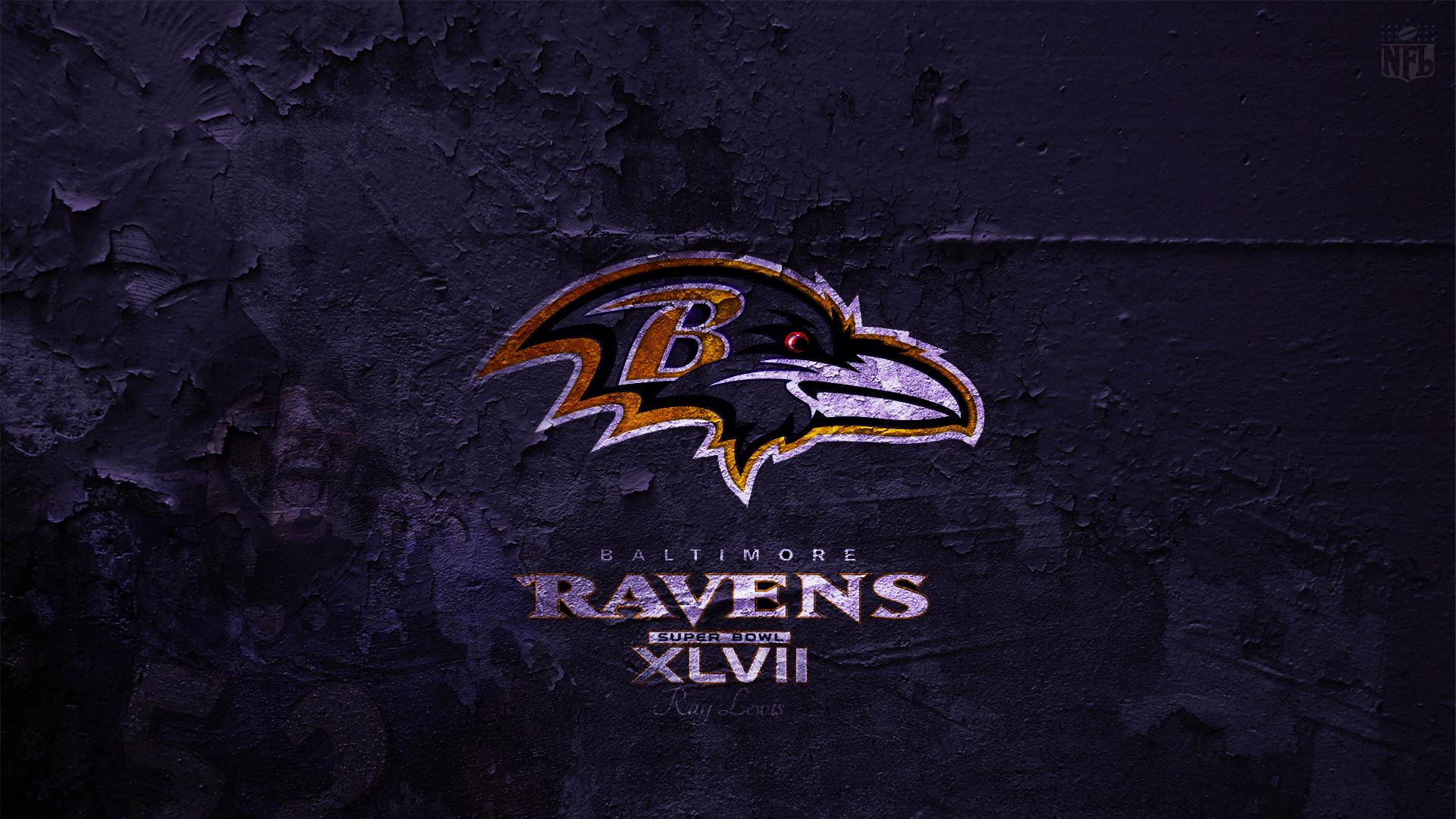 Related Wallpapers From Cincinnati Reds Wallpaper Ravens
