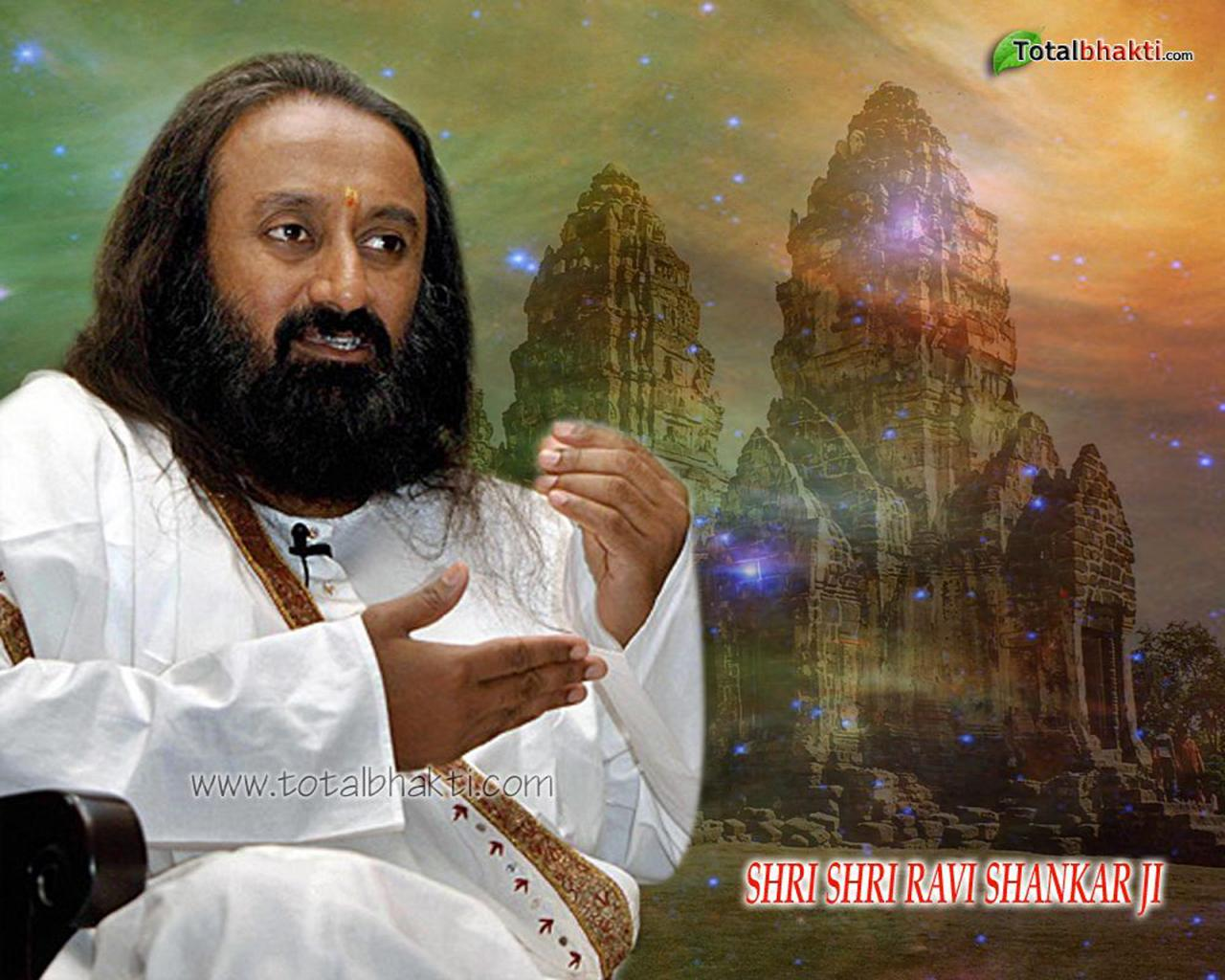 Ravi Shankar Wallpaper 1280x1024 64542
