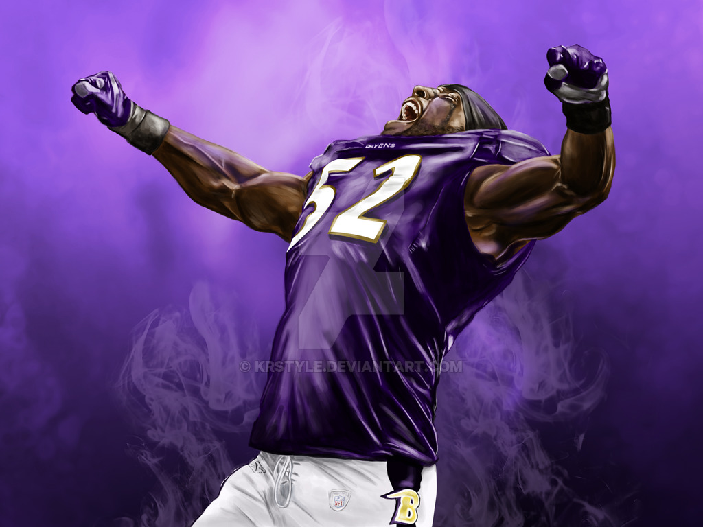 Ray Lewis wallpaper | ...