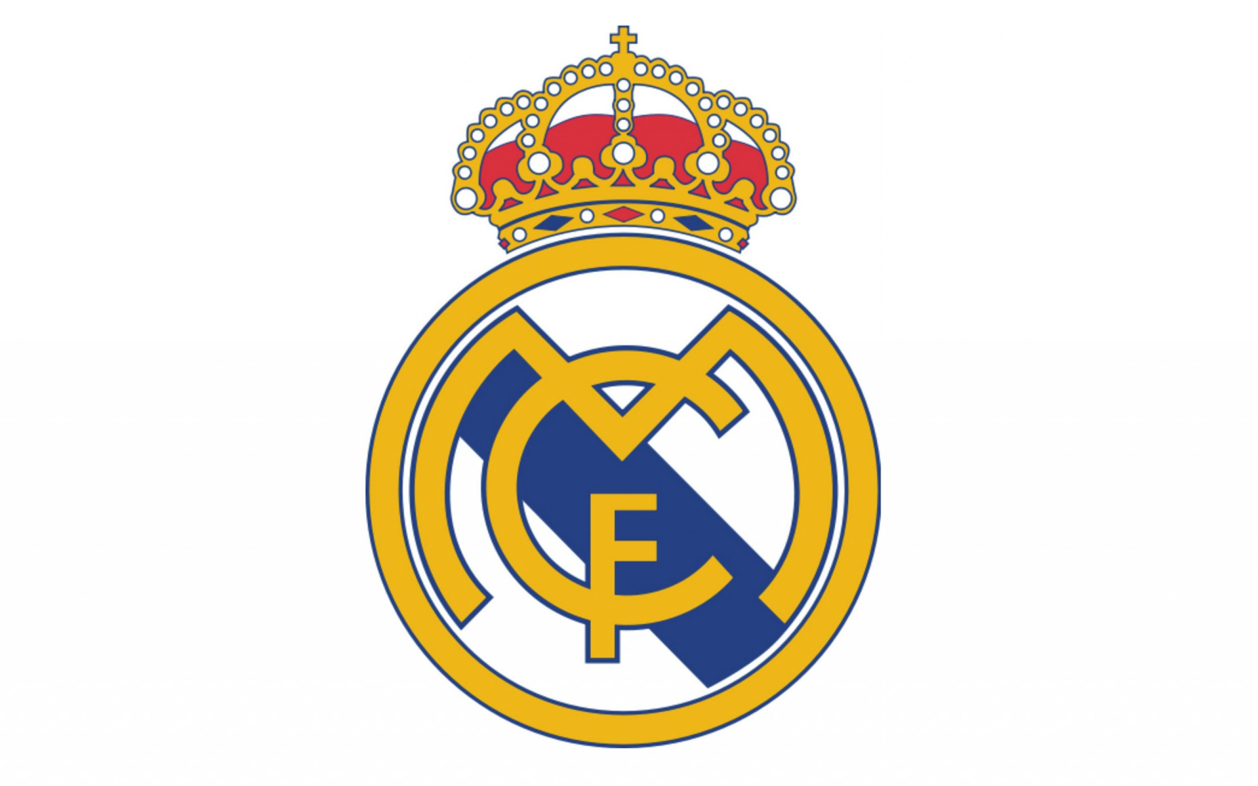 ... Real Madrid · Real Madrid