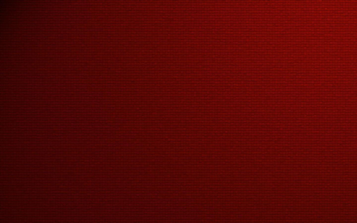 red wallpaper Amazing Cover High Quality 208 Backgrounds