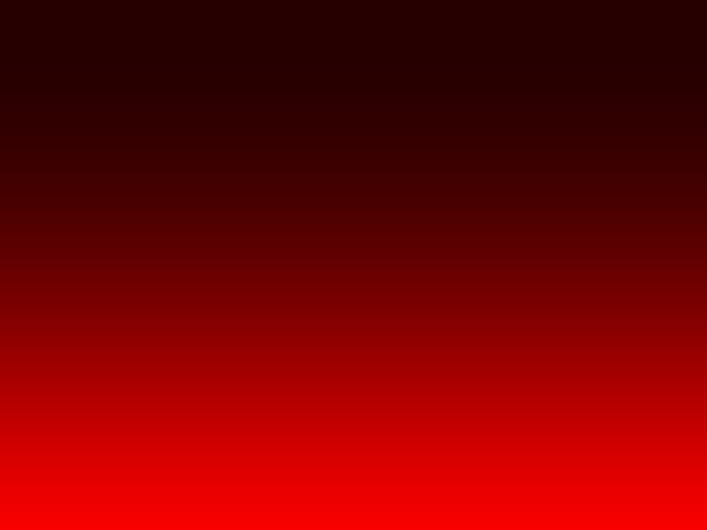 Red-gradient